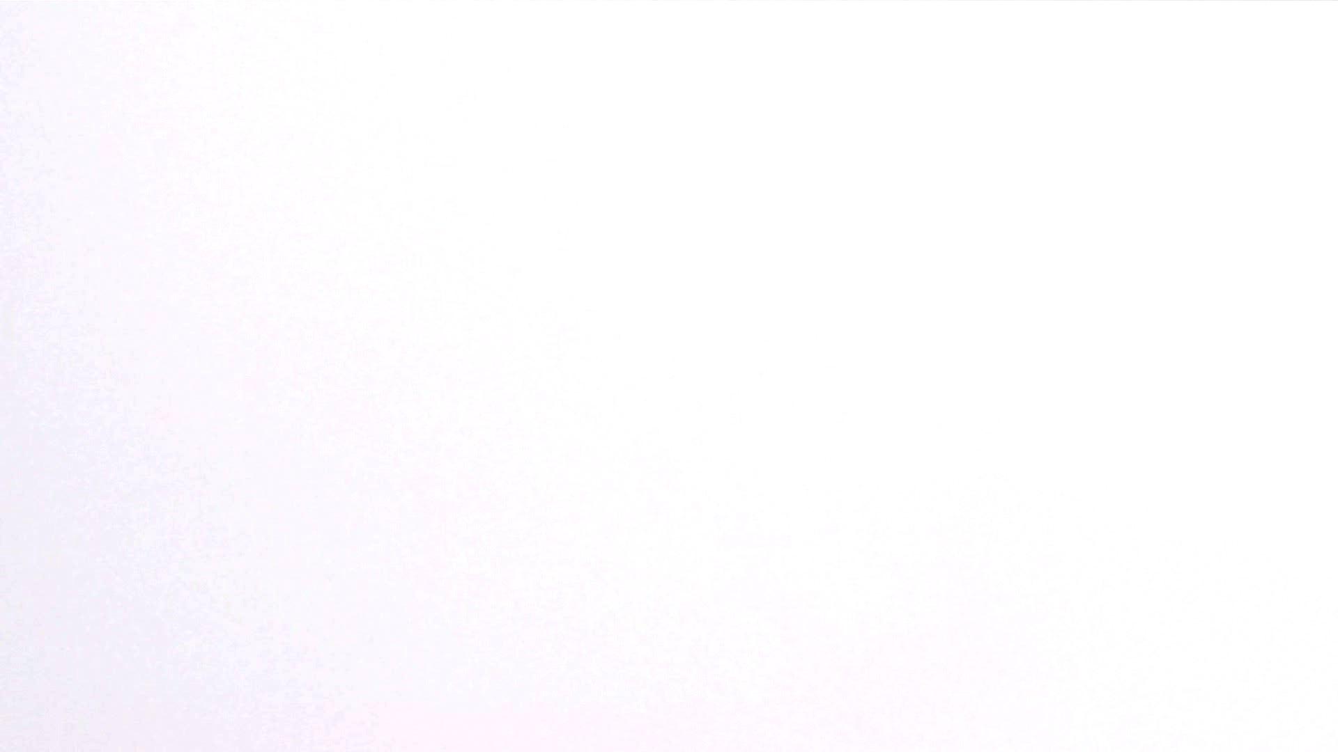 世界の射窓から vol.9 ギャル攻め オメコ無修正動画無料 85画像 42
