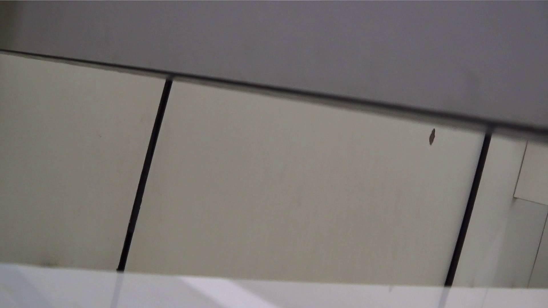 世界の射窓から vol.9 ギャル攻め オメコ無修正動画無料 85画像 72