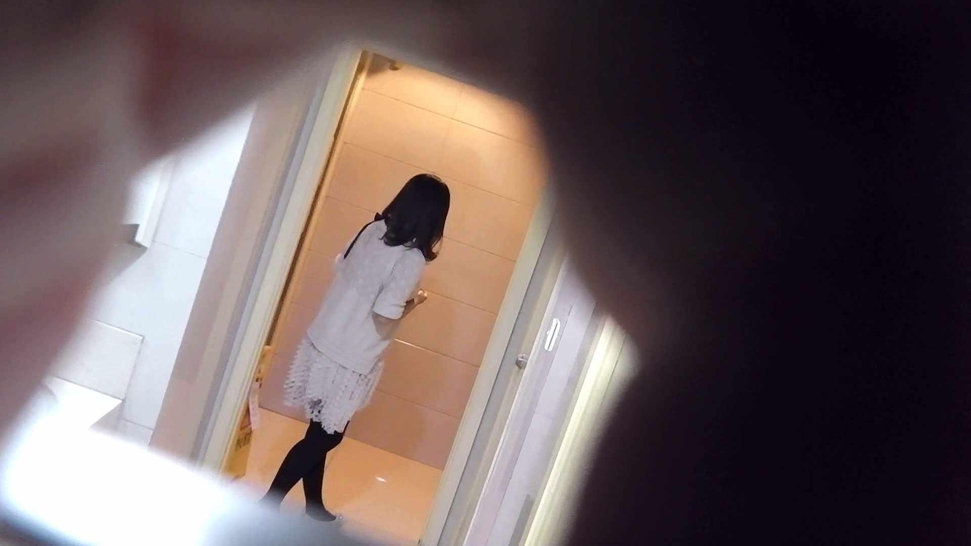 世界の射窓から vol.9 丸見え オメコ無修正動画無料 85画像 73