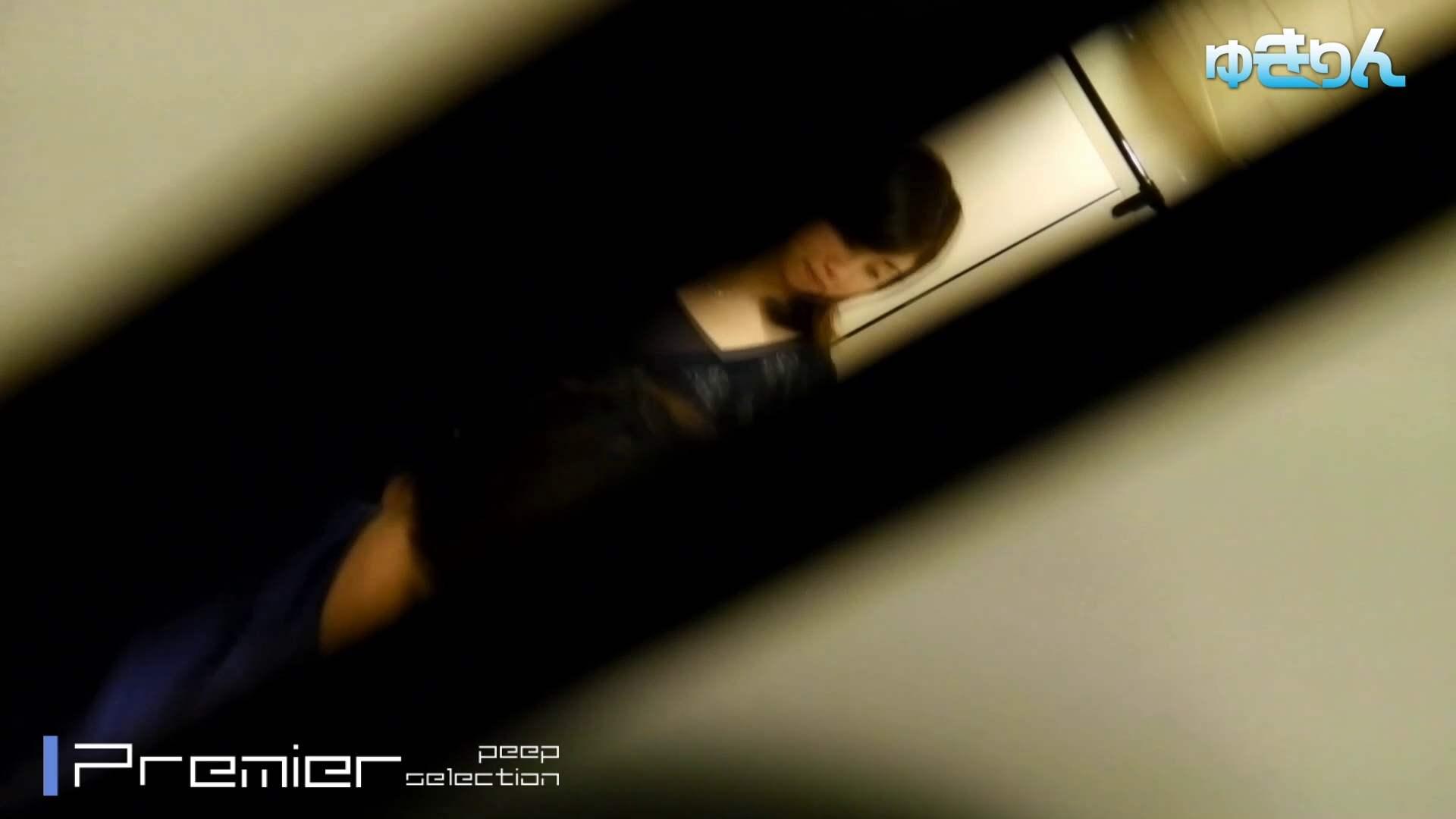 世界の射窓から vol.10 丸見え エロ画像 94画像 32