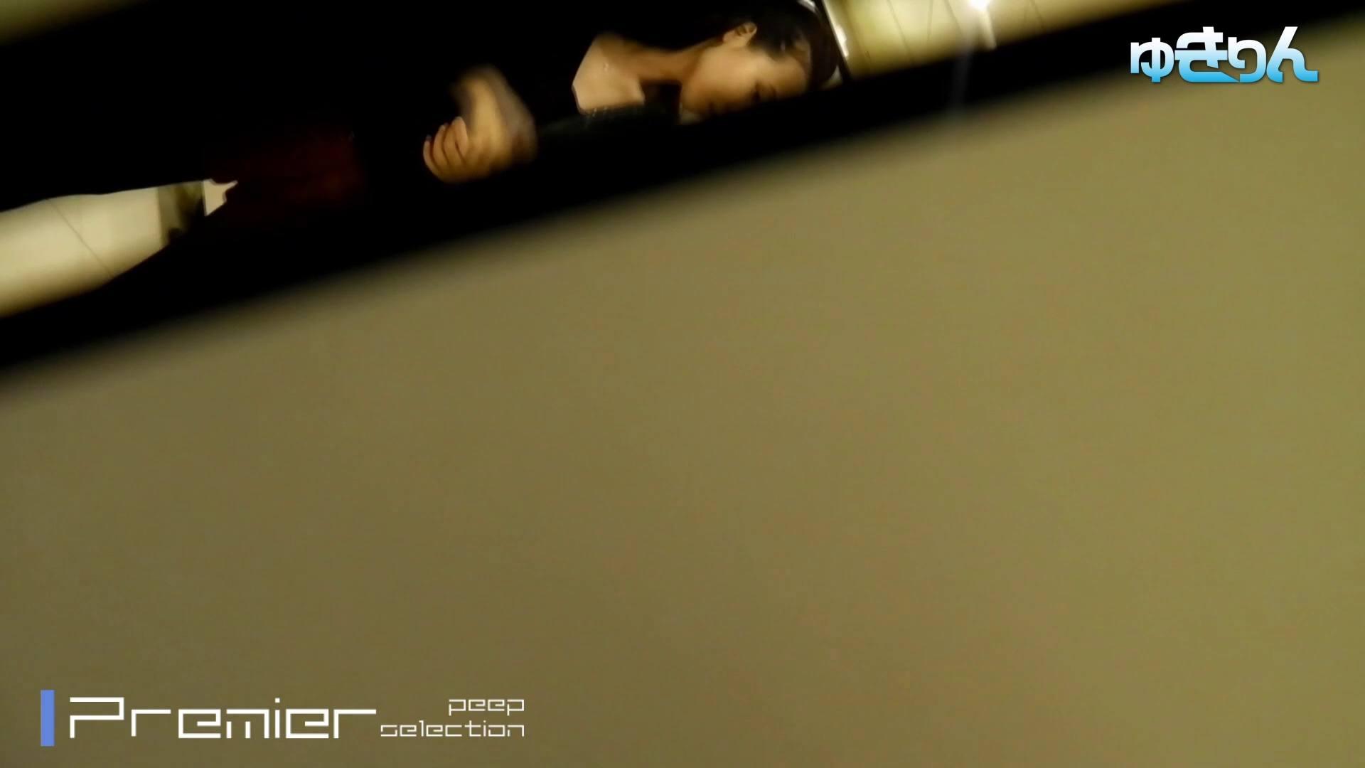 世界の射窓から vol.10 盛合せ オメコ動画キャプチャ 94画像 58