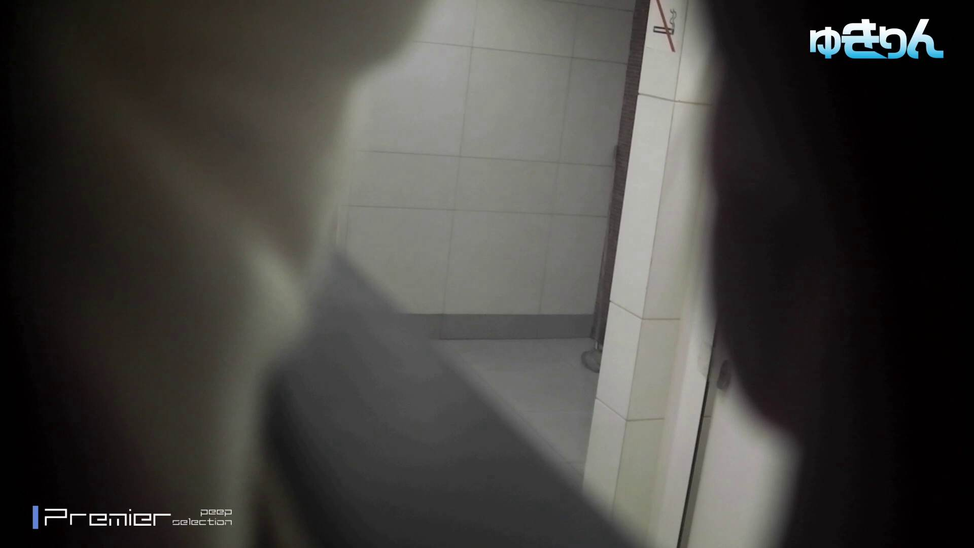 cm友達同士三人グループの二人を同時に捕獲【新世界の射窓からNo120】 丸見え AV動画キャプチャ 92画像 24