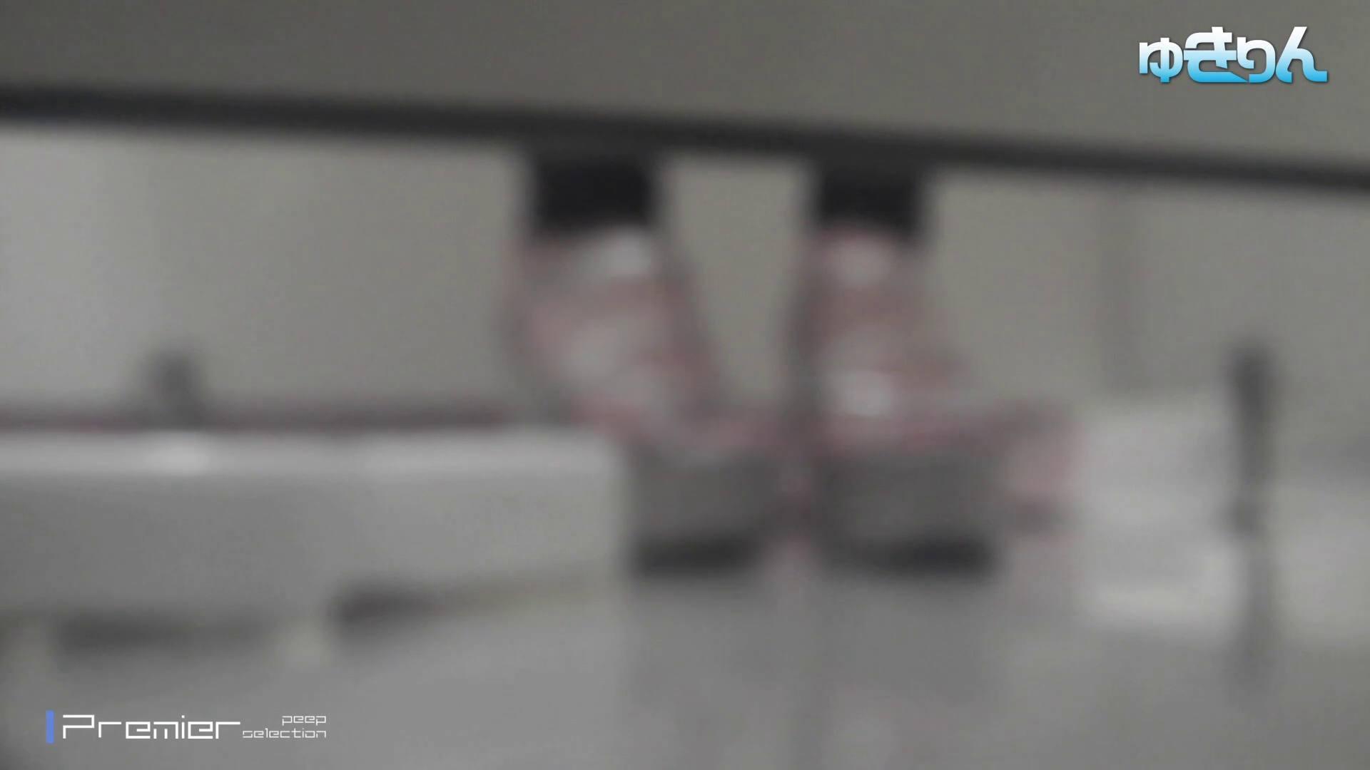 cm友達同士三人グループの二人を同時に捕獲【新世界の射窓からNo120】 丸見え AV動画キャプチャ 92画像 35