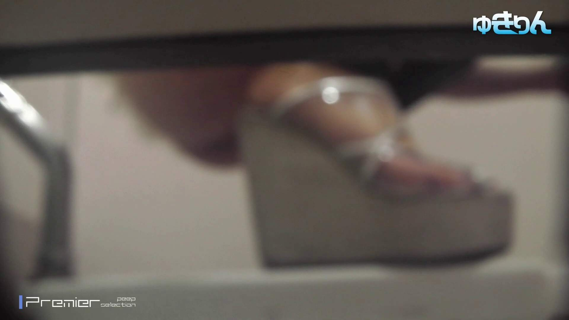 cm友達同士三人グループの二人を同時に捕獲【新世界の射窓からNo120】 むっちり セックス無修正動画無料 92画像 43