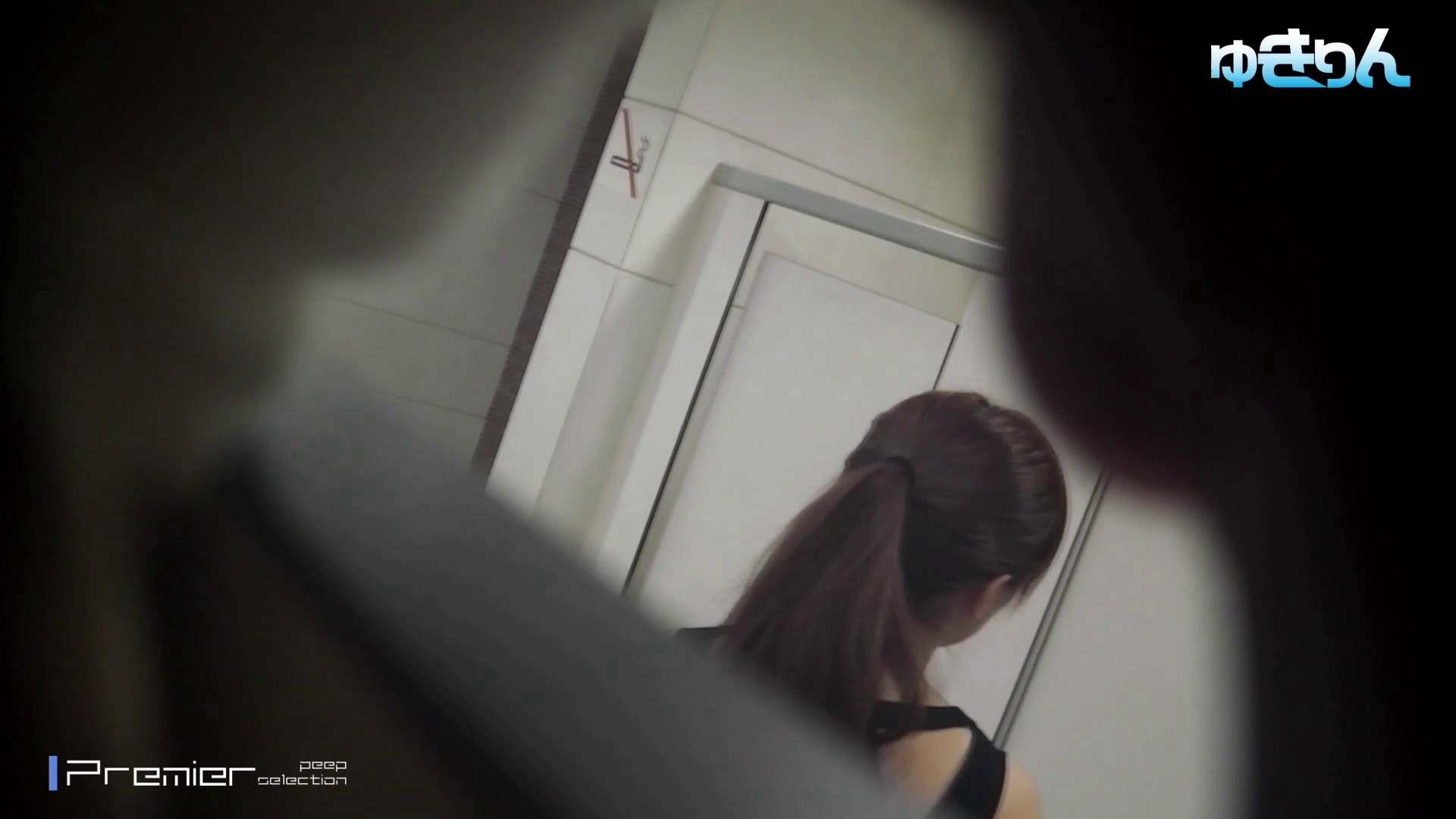 cm友達同士三人グループの二人を同時に捕獲【新世界の射窓からNo120】 むっちり セックス無修正動画無料 92画像 87