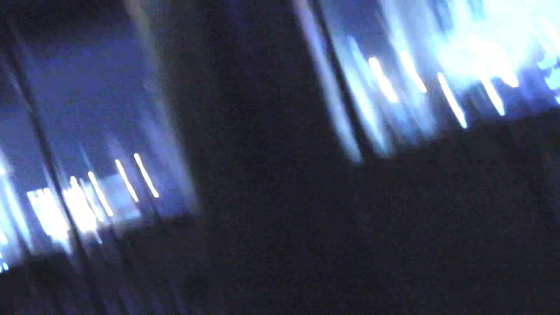 -$10値下げ 世界の射窓から vol.11  ゆきりん一押し!! 盛合せ エロ画像 99画像 67