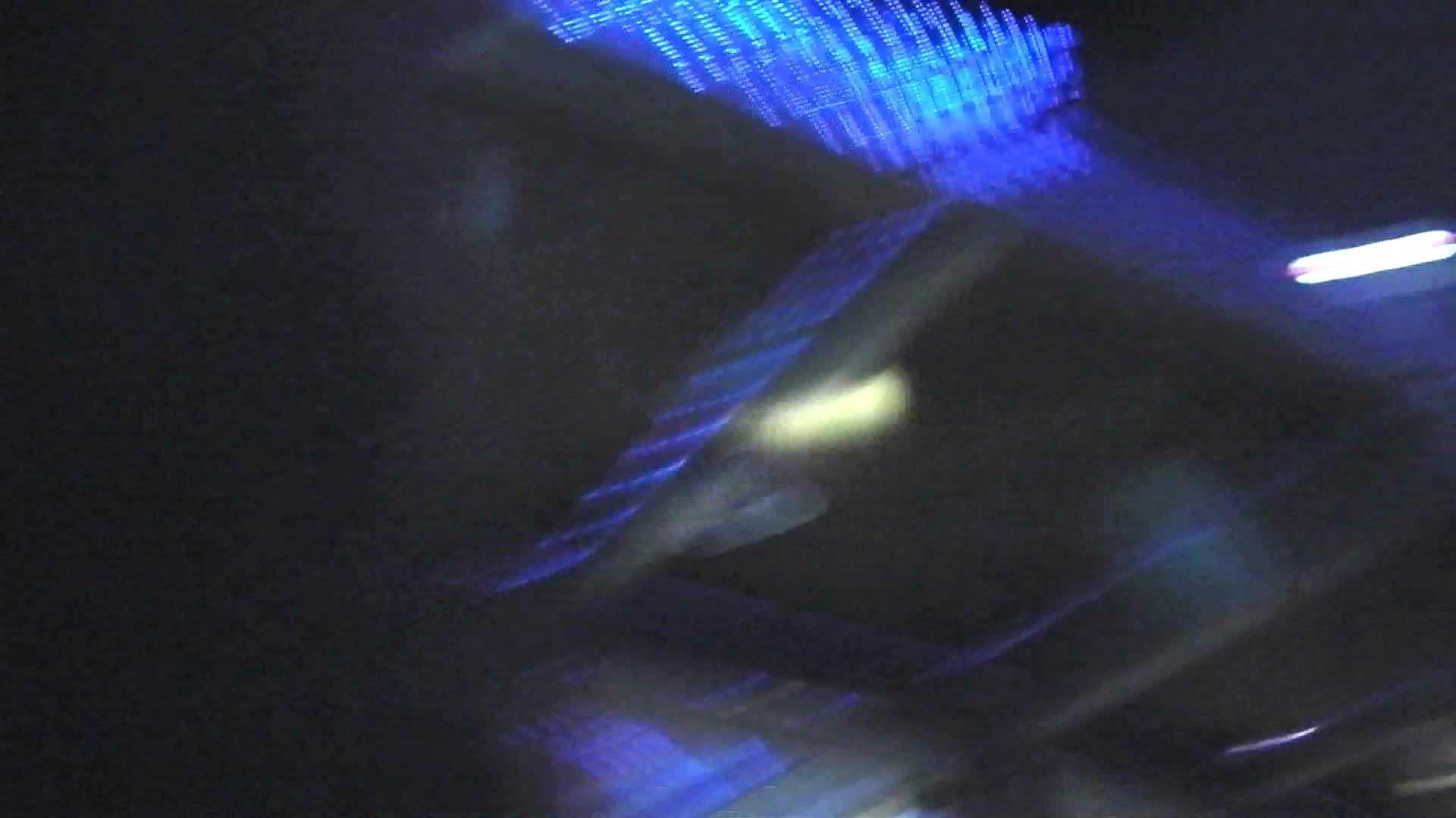 -$10値下げ 世界の射窓から vol.11  ゆきりん一押し!! お姉さん攻略 ぱこり動画紹介 99画像 68