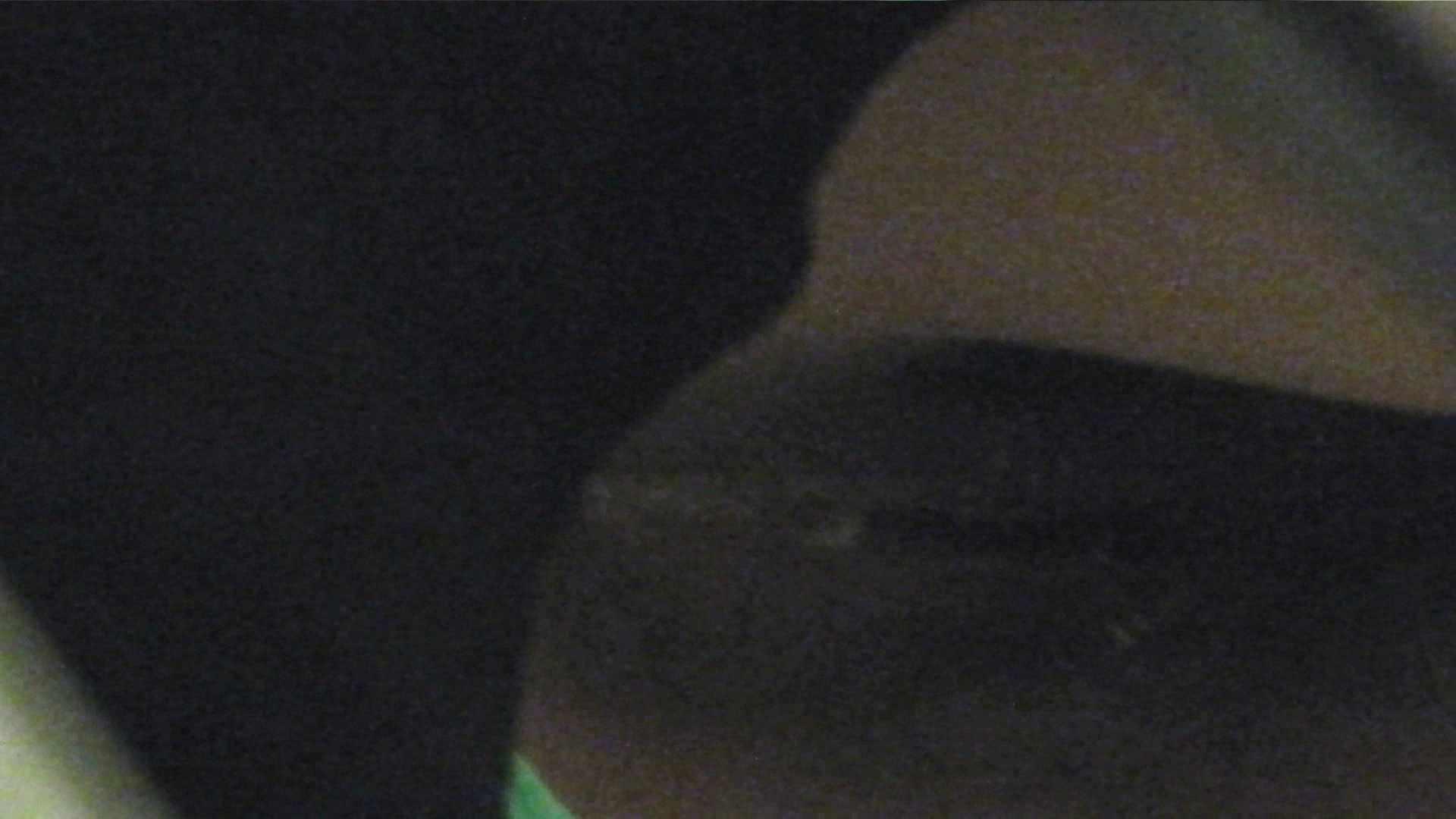 -$10値下げ 世界の射窓から vol.11  ゆきりん一押し!! 美女 セックス無修正動画無料 99画像 97
