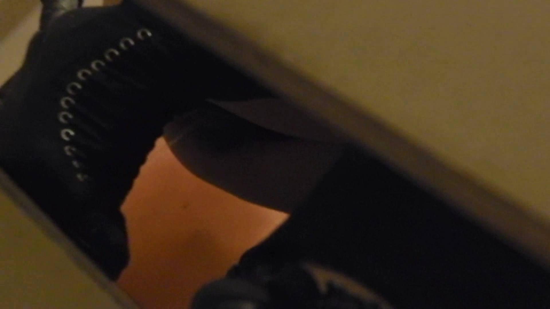 世界の射窓から vol.16 高画質 ヌード画像 102画像 4