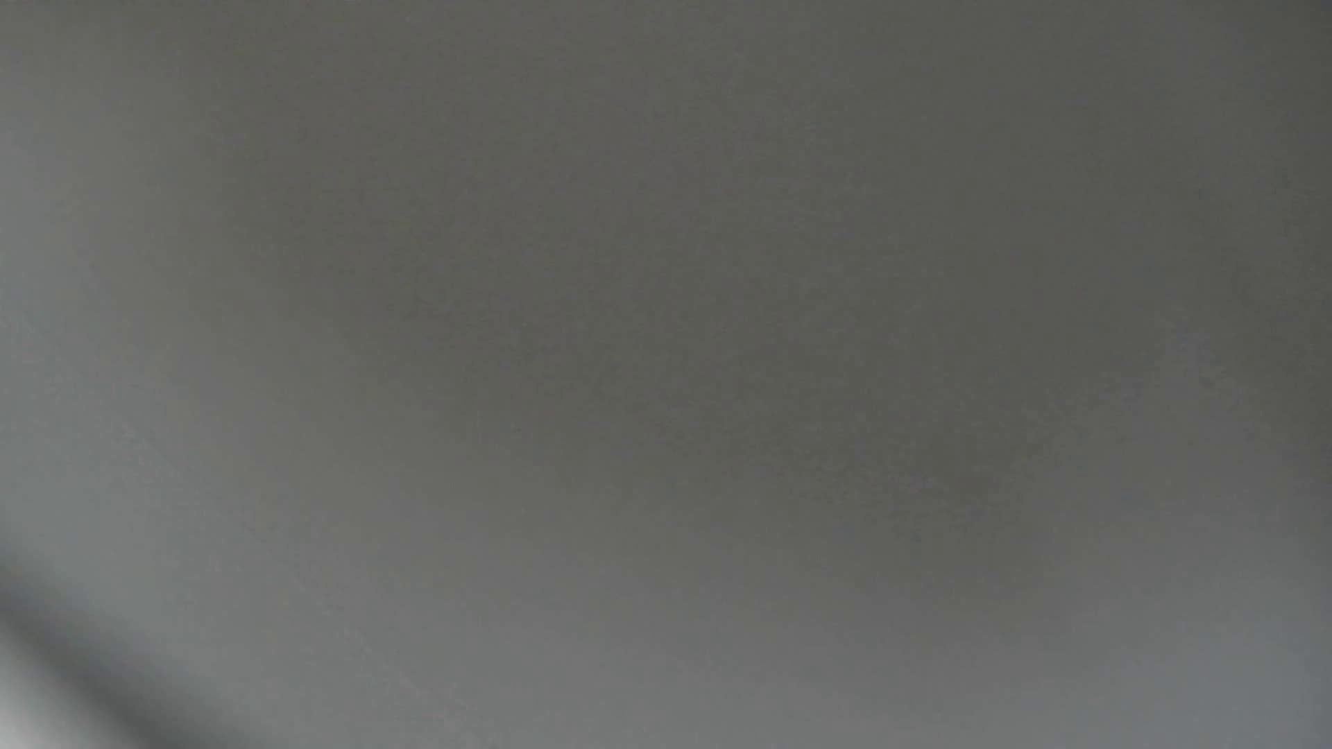 世界の射窓から vol.16 丸見え オメコ動画キャプチャ 102画像 17