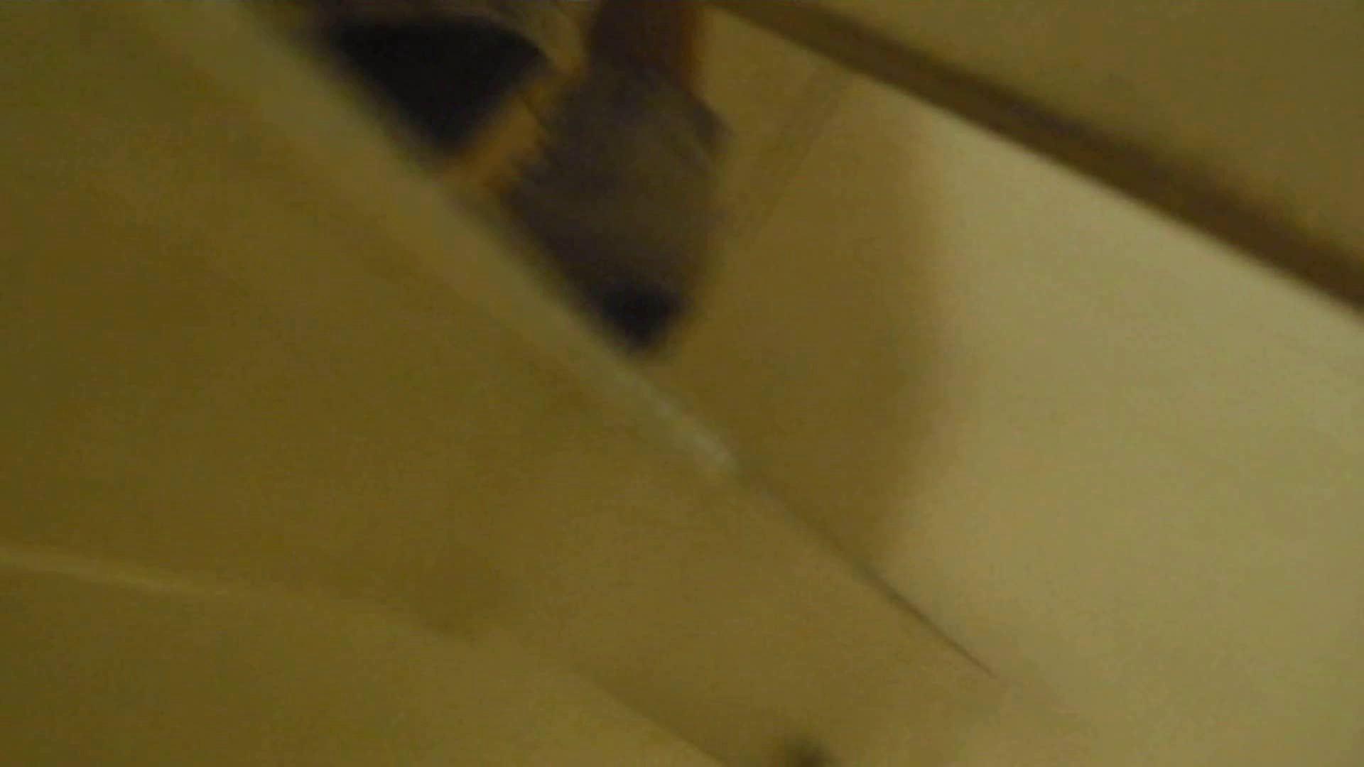 世界の射窓から vol.16 洗面所 戯れ無修正画像 102画像 43