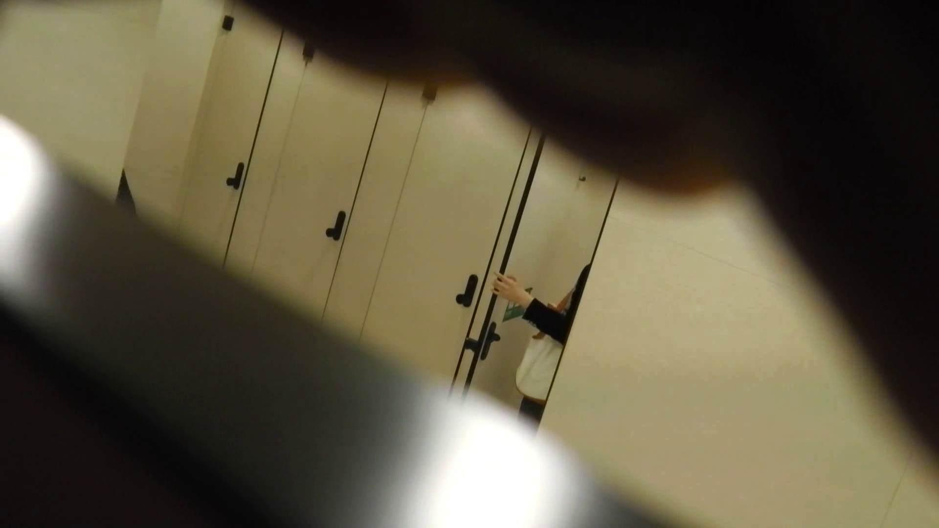 世界の射窓から vol.16 丸見え オメコ動画キャプチャ 102画像 92