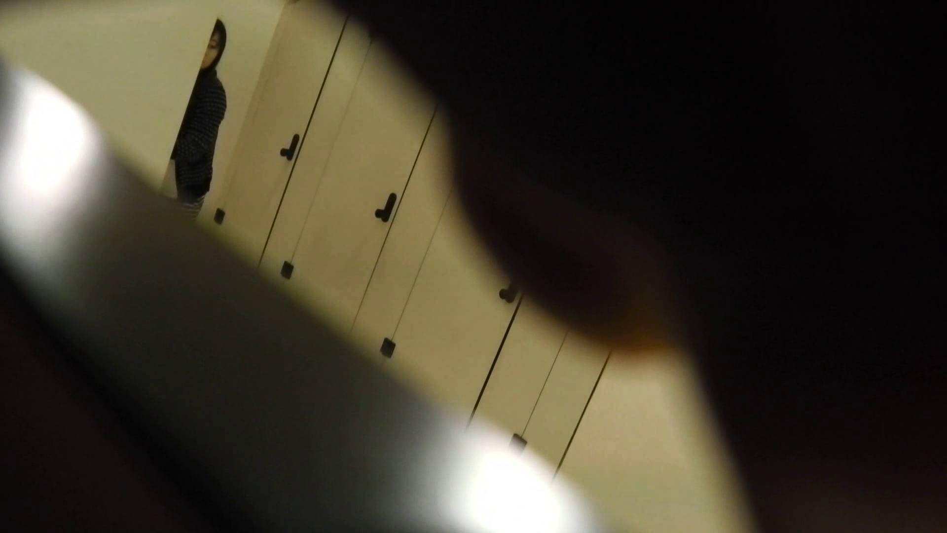 世界の射窓から vol.16 洗面所 戯れ無修正画像 102画像 93