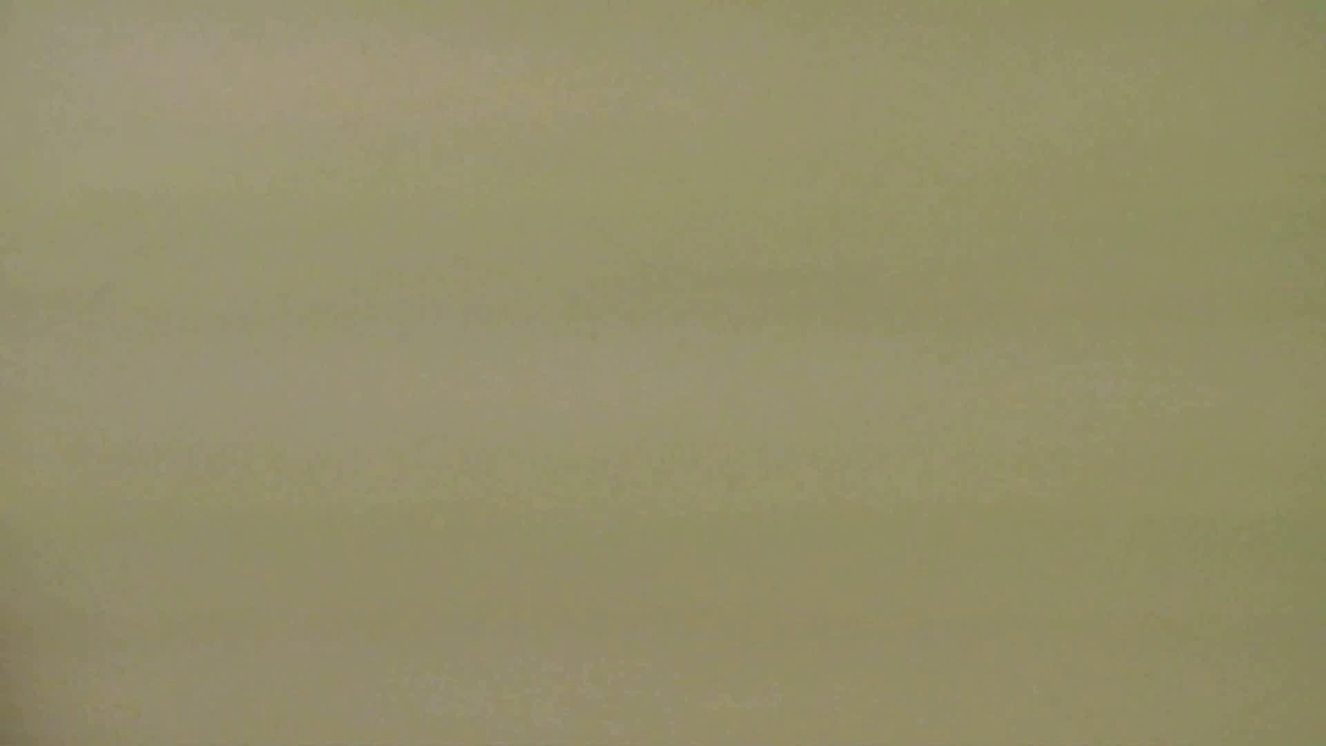 世界の射窓から vol.16 高画質 ヌード画像 102画像 94