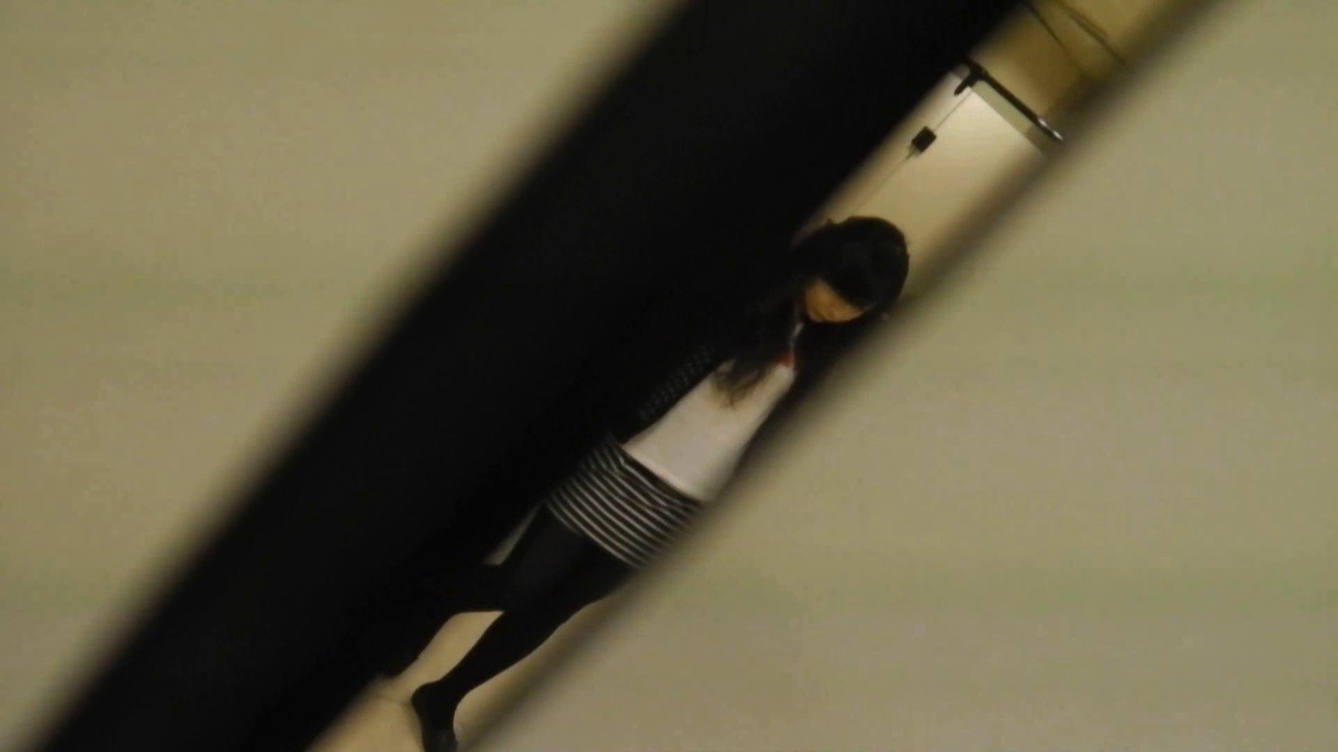 世界の射窓から vol.16 丸見え オメコ動画キャプチャ 102画像 97