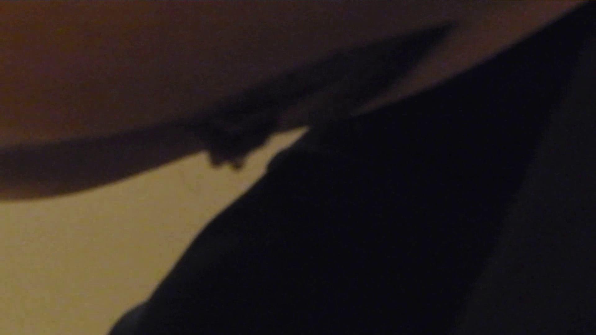 世界の射窓から vol.18 洗面所 AV無料動画キャプチャ 48画像 29
