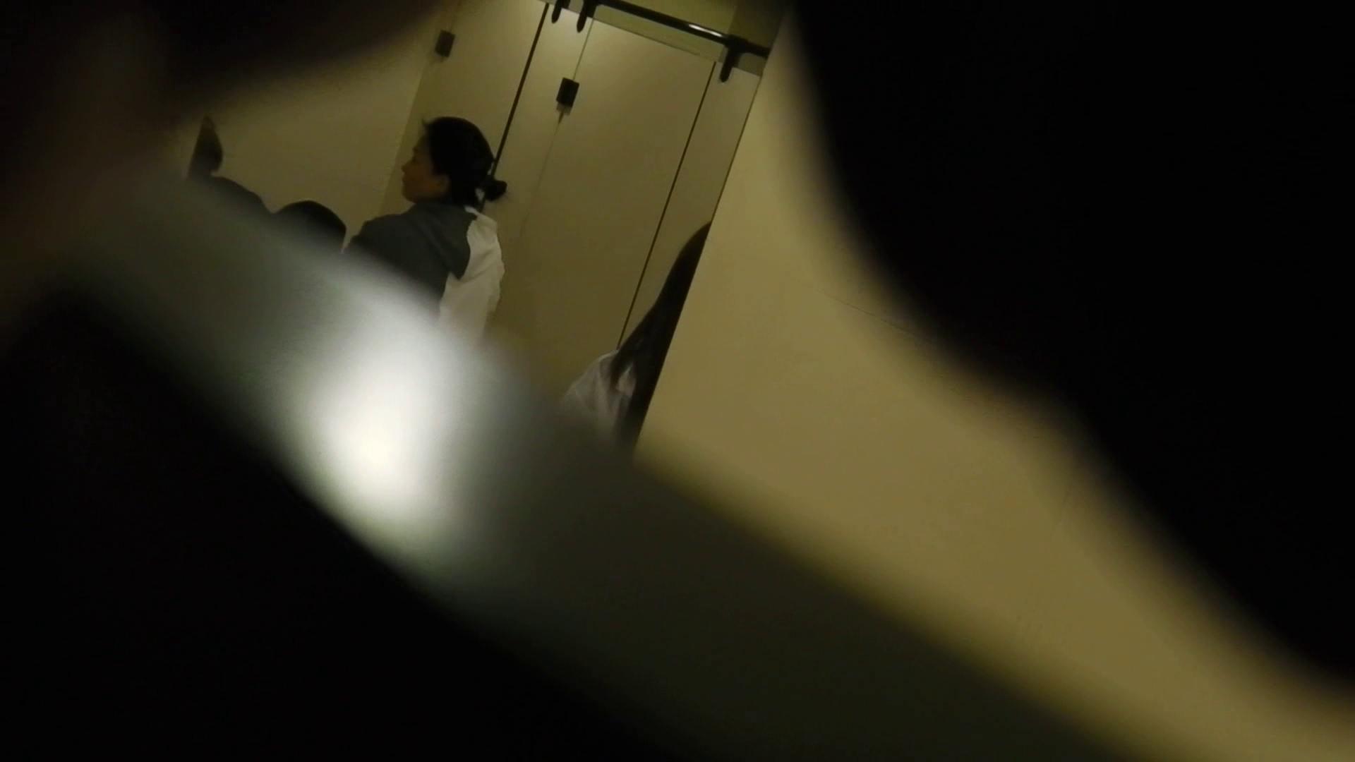 世界の射窓から vol.18 洗面所 AV無料動画キャプチャ 48画像 44