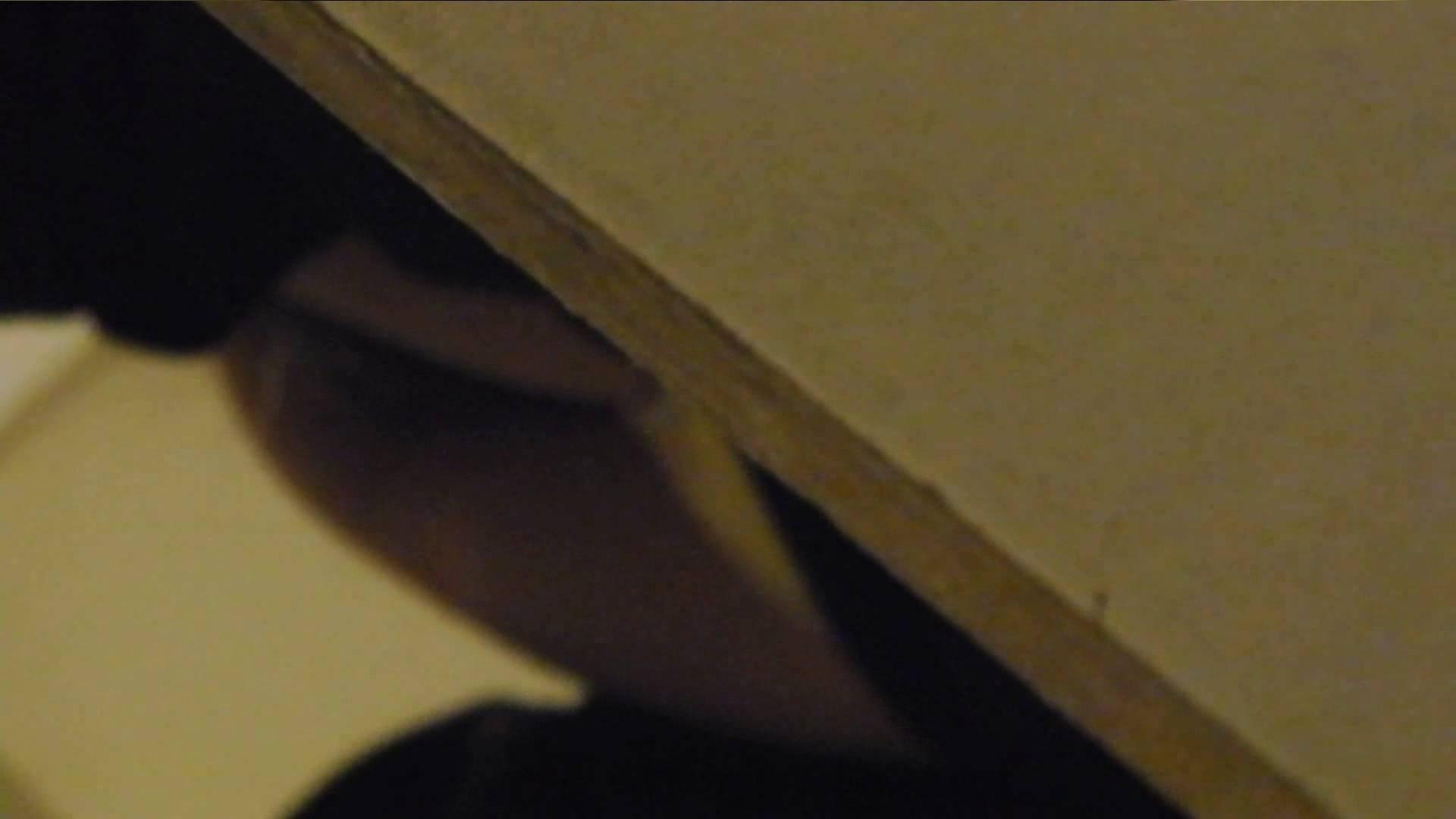 世界の射窓から vol.19 お姉さん攻略 AV動画キャプチャ 85画像 34
