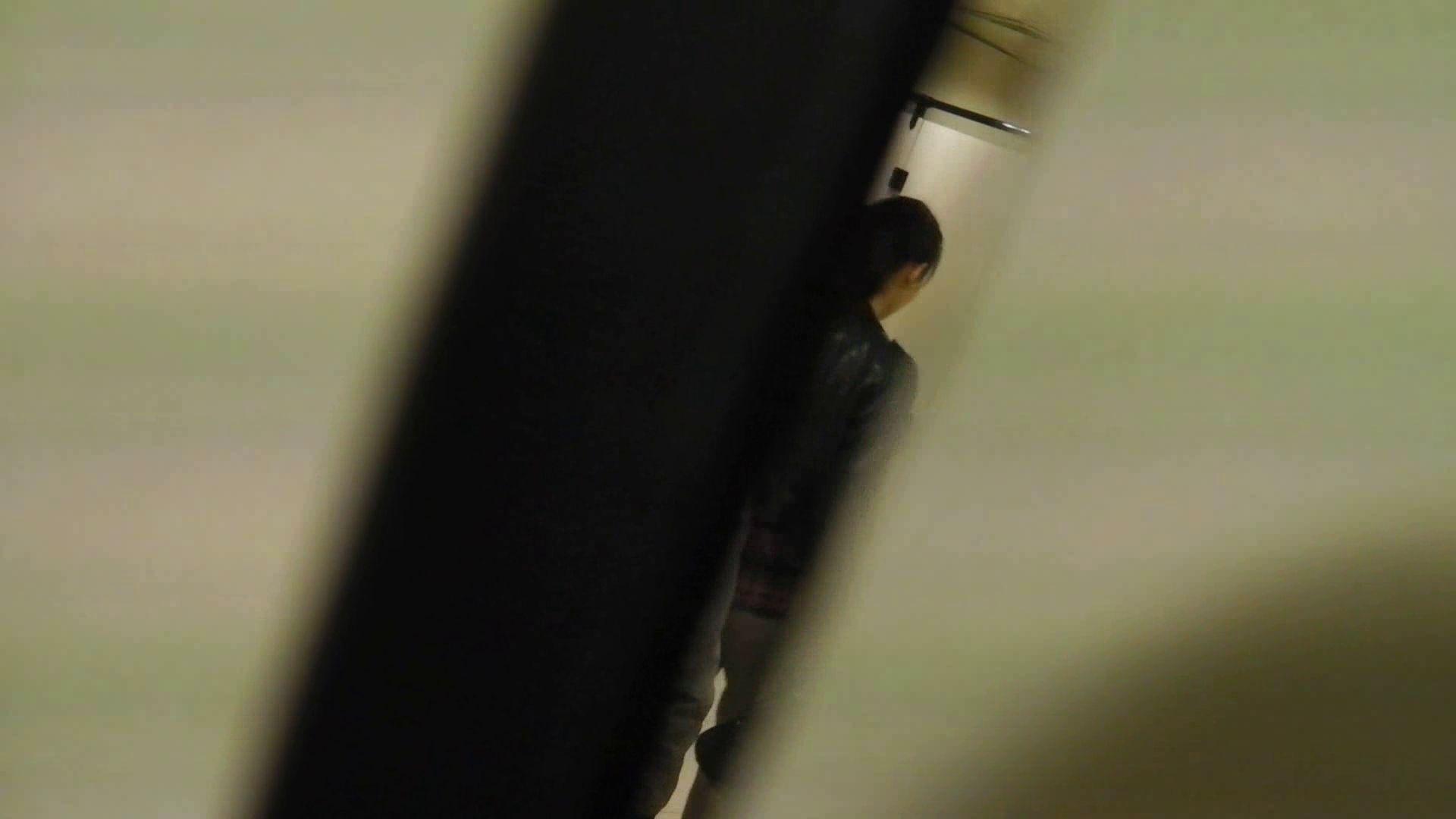 世界の射窓から vol.19 盛合せ ぱこり動画紹介 85画像 58
