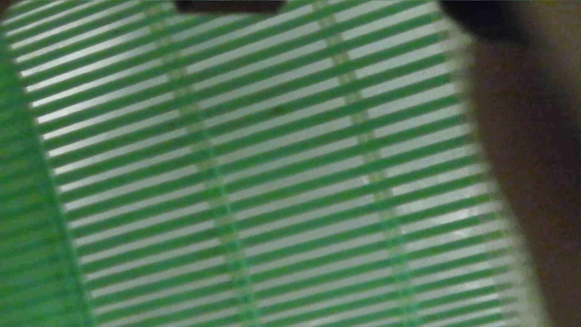 世界の射窓から vol.19 盛合せ ぱこり動画紹介 85画像 68