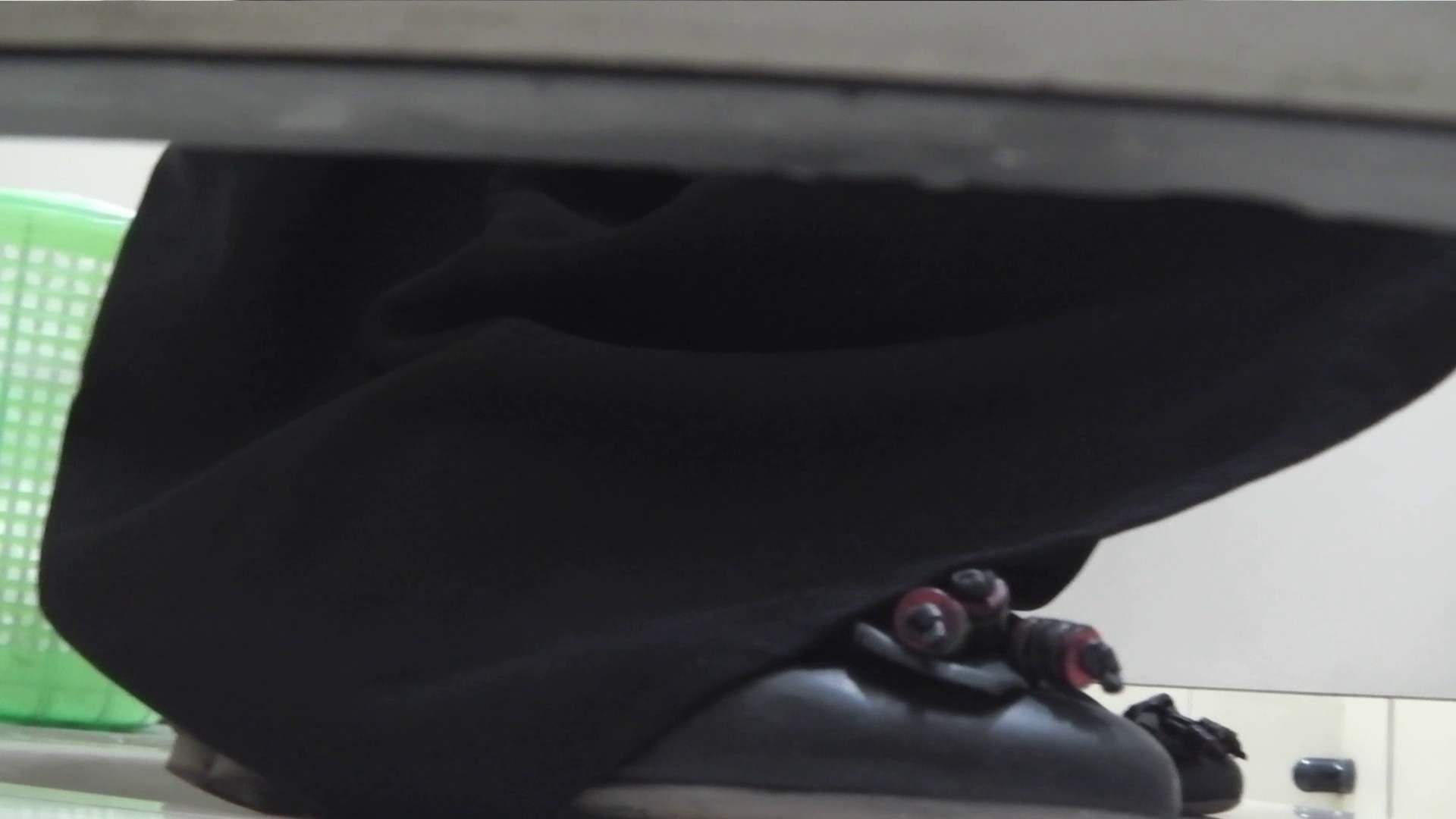 世界の射窓から vol.20 洗面所 オマンコ無修正動画無料 105画像 44