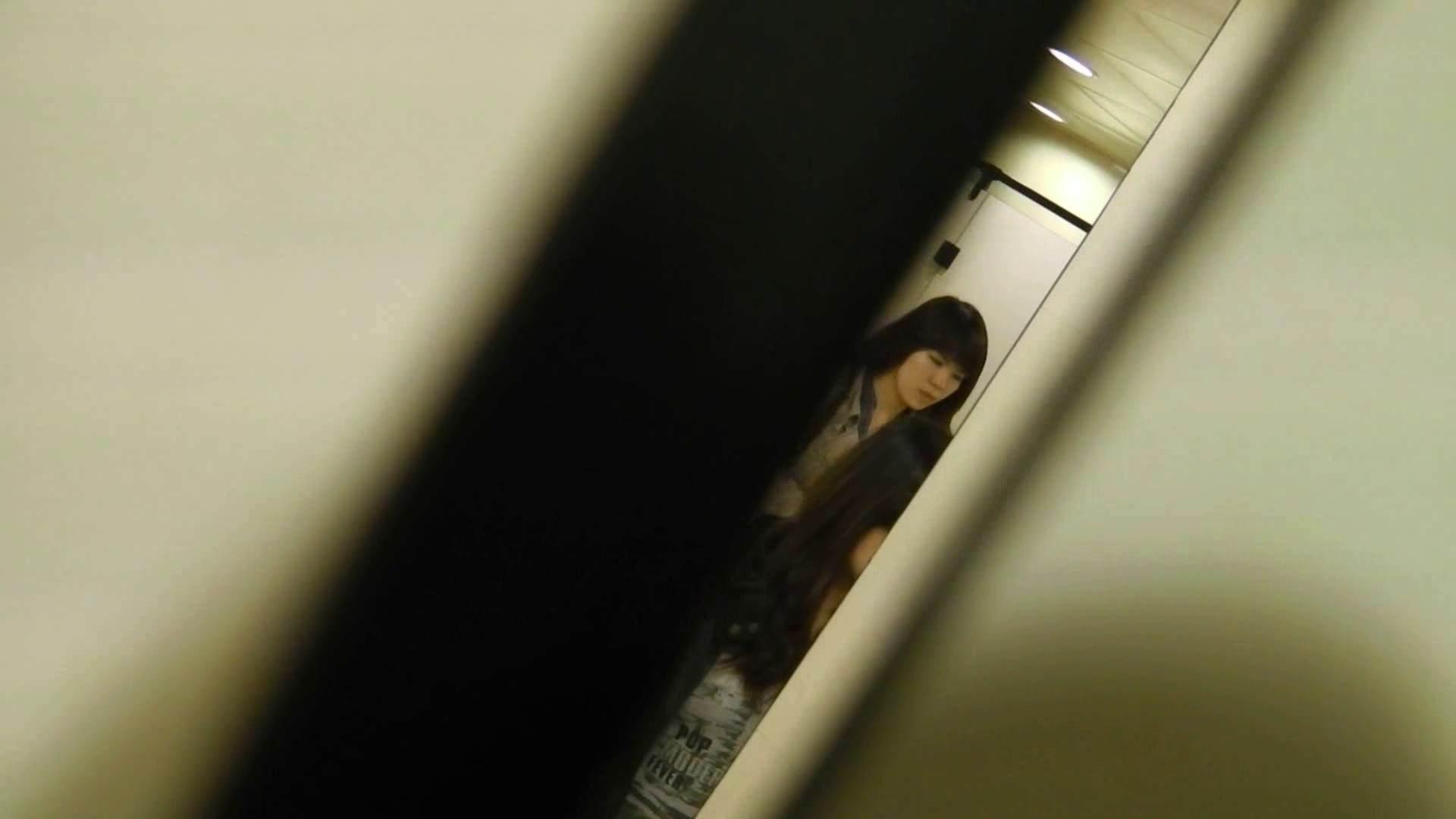世界の射窓から vol.20 お姉さん攻略 すけべAV動画紹介 105画像 53