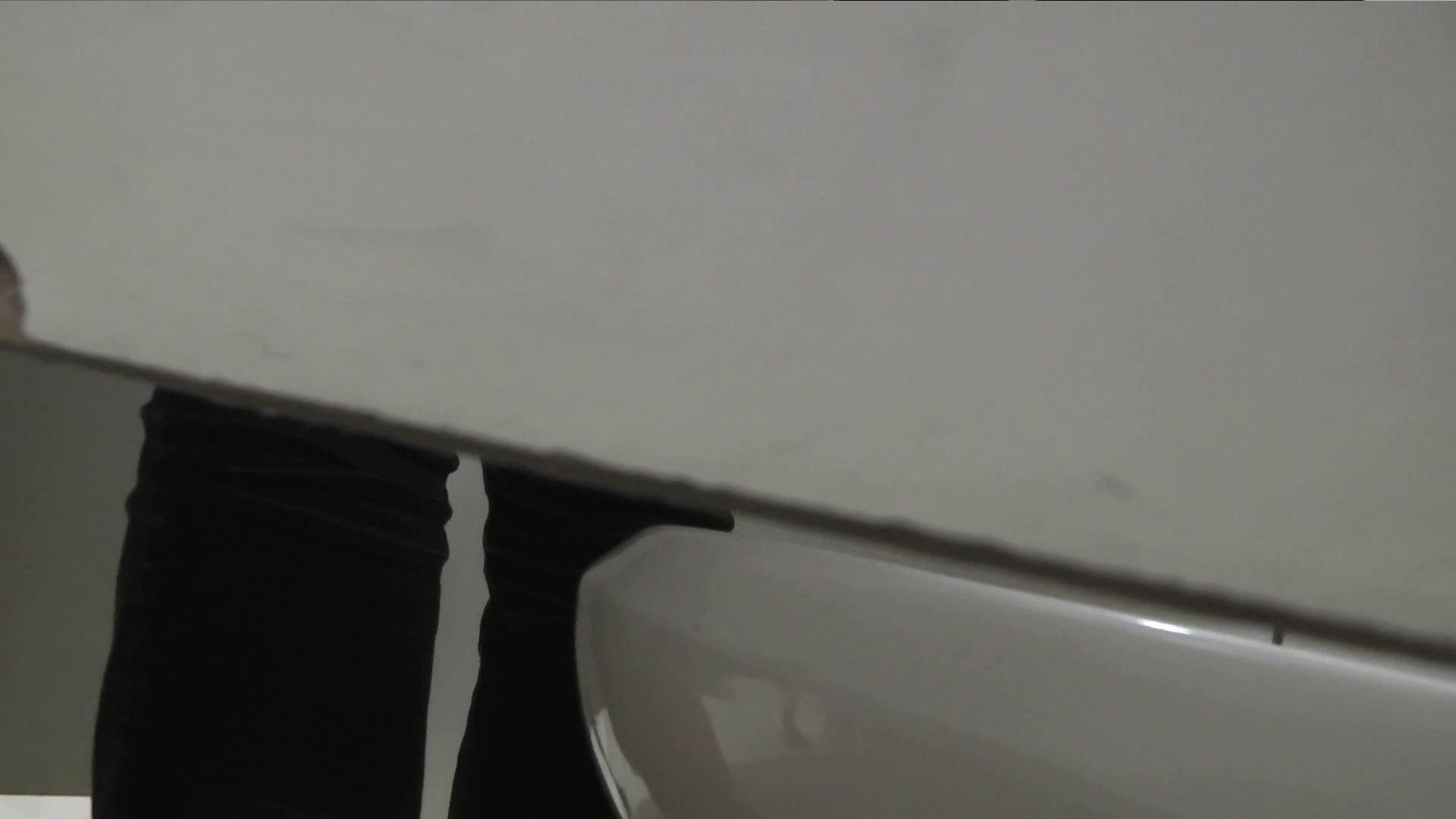世界の射窓から Nol.21 洗面所 オメコ動画キャプチャ 59画像 29