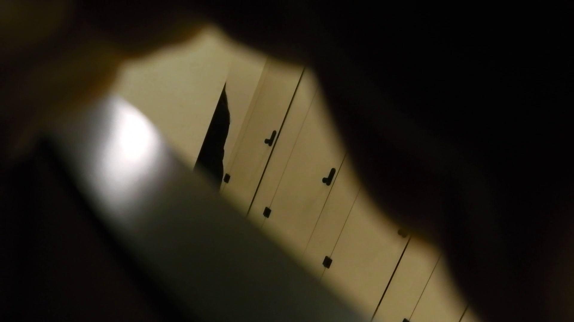 世界の射窓から Nol.21 盛合せ  59画像 40