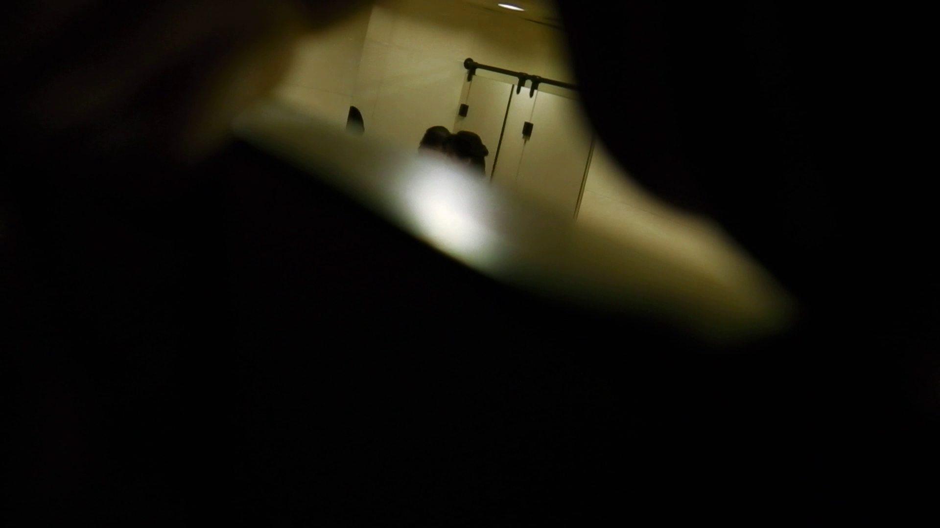 世界の射窓から Nol.21 お姉さん攻略 おまんこ無修正動画無料 59画像 48