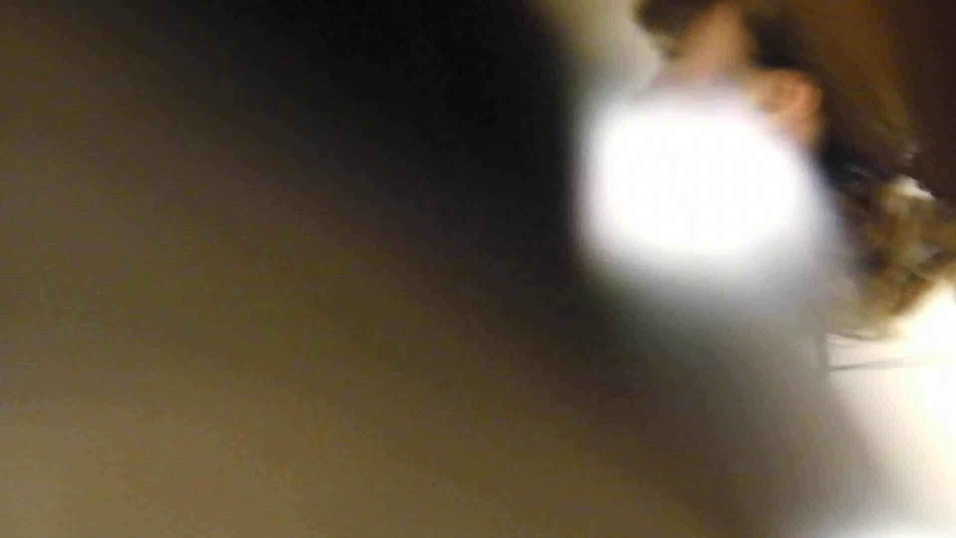 世界の射窓から Nol.21 丸見え ワレメ無修正動画無料 59画像 52