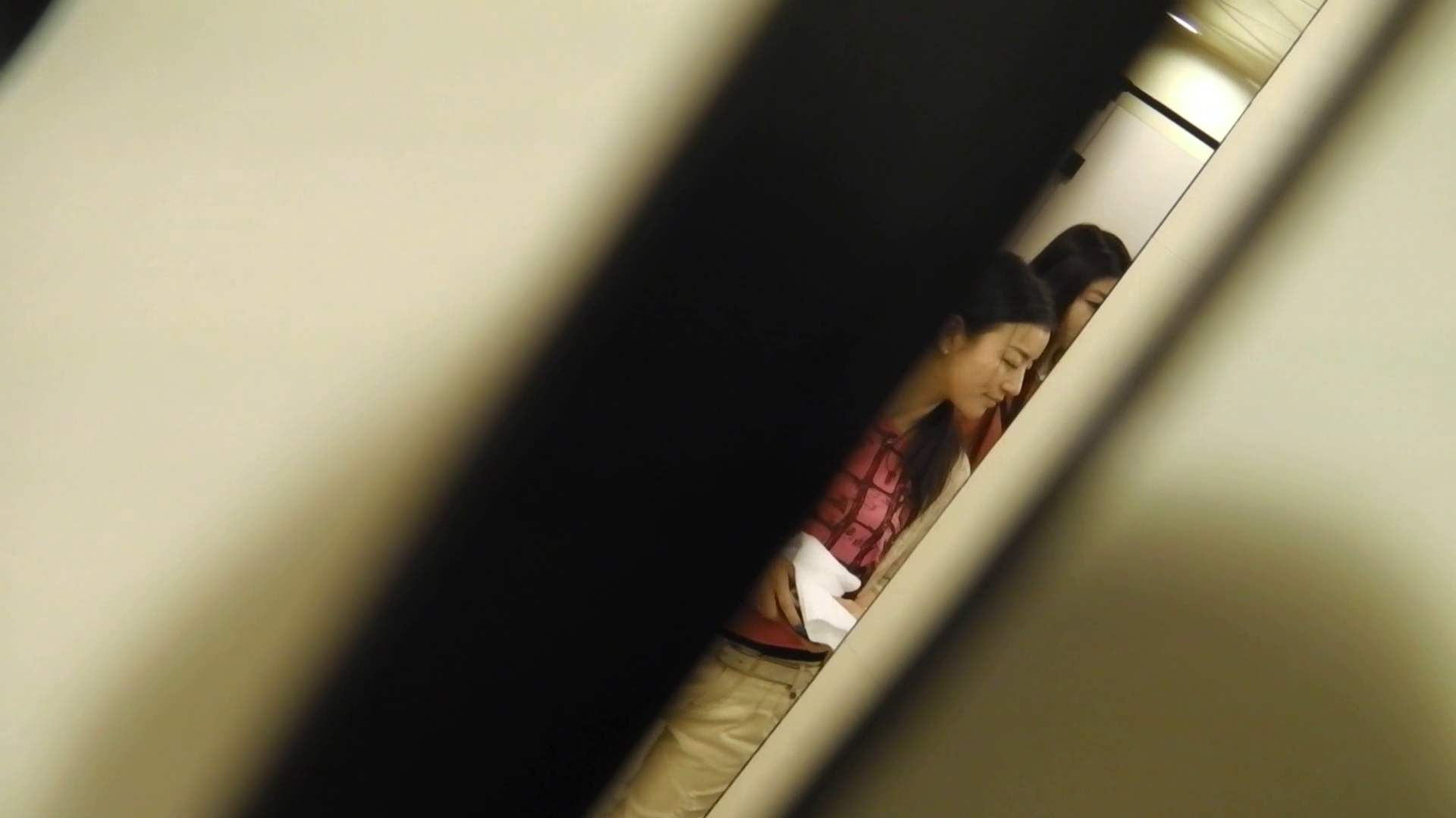 世界の射窓から Nol.22 お姉さん攻略 ぱこり動画紹介 81画像 14