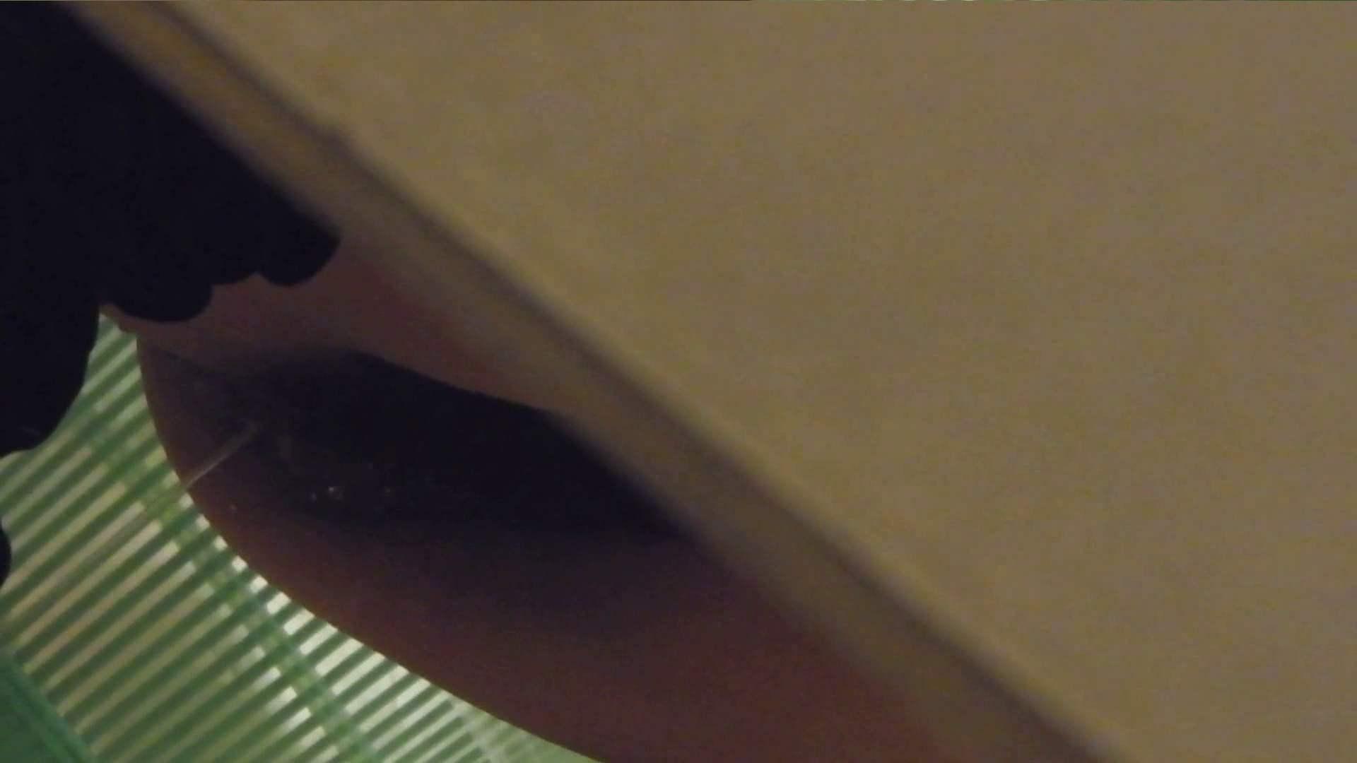 世界の射窓から Nol.22 盛合せ AV動画キャプチャ 81画像 43