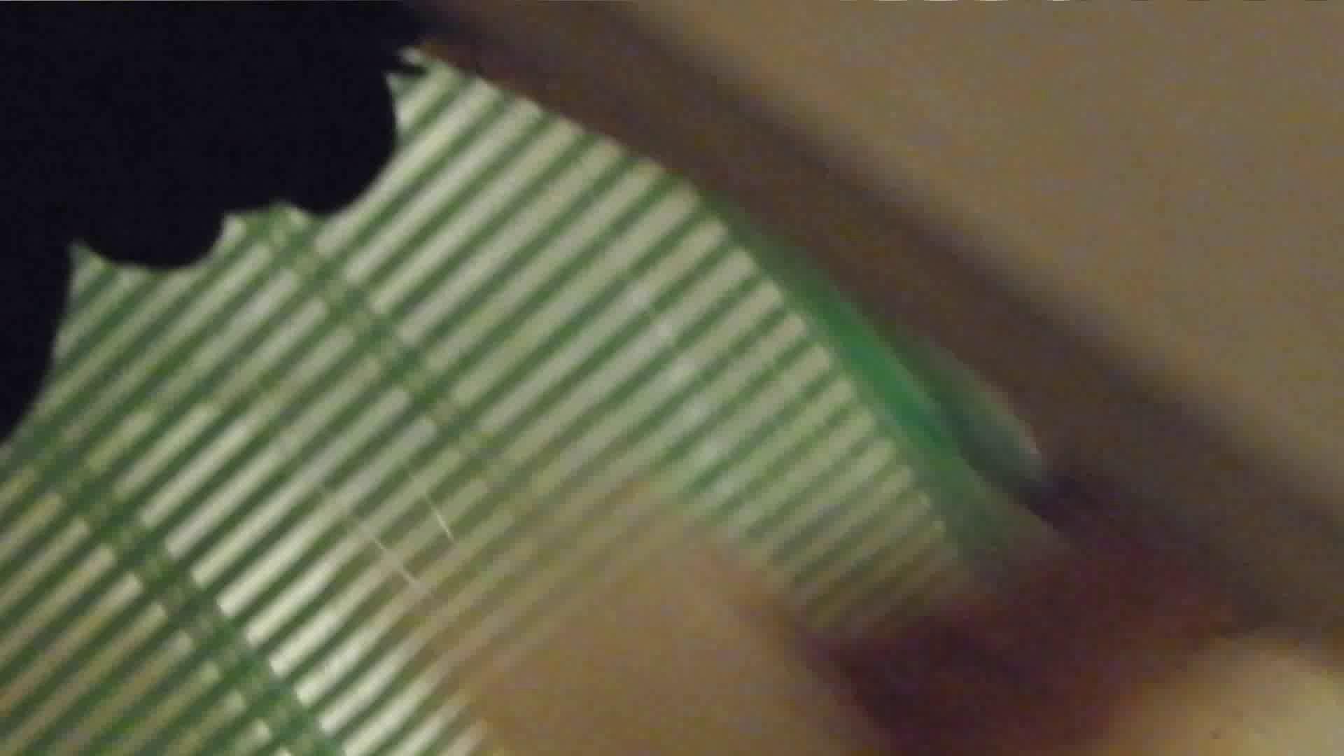 世界の射窓から Nol.22 お姉さん攻略 ぱこり動画紹介 81画像 44