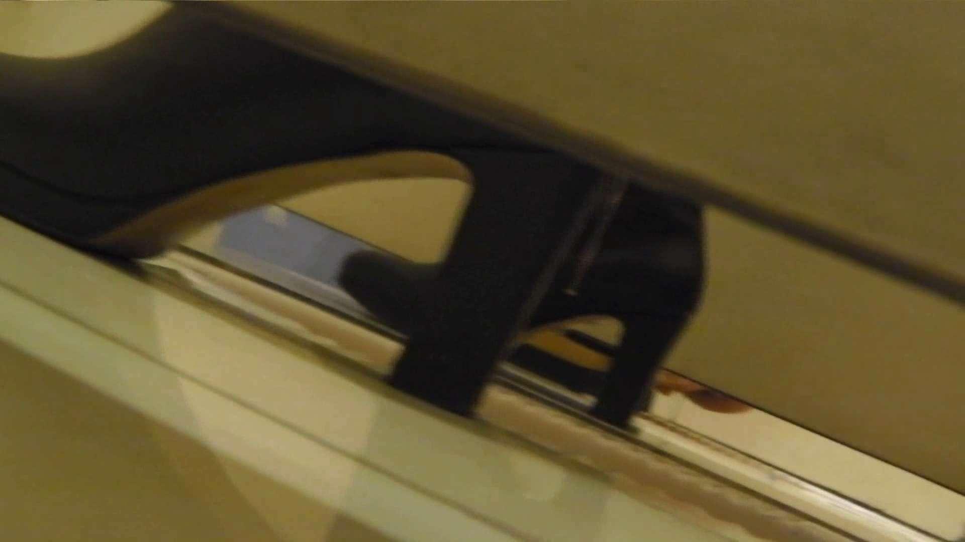 世界の射窓から Nol.22 盛合せ AV動画キャプチャ 81画像 53