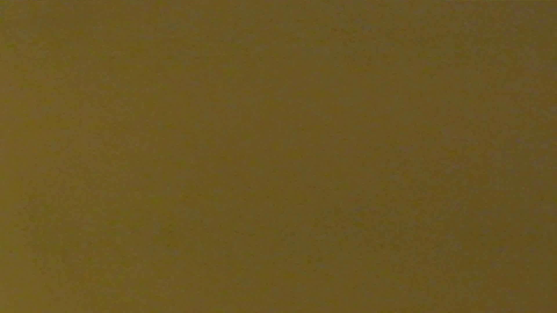 世界の射窓から Nol.22 盛合せ AV動画キャプチャ 81画像 58