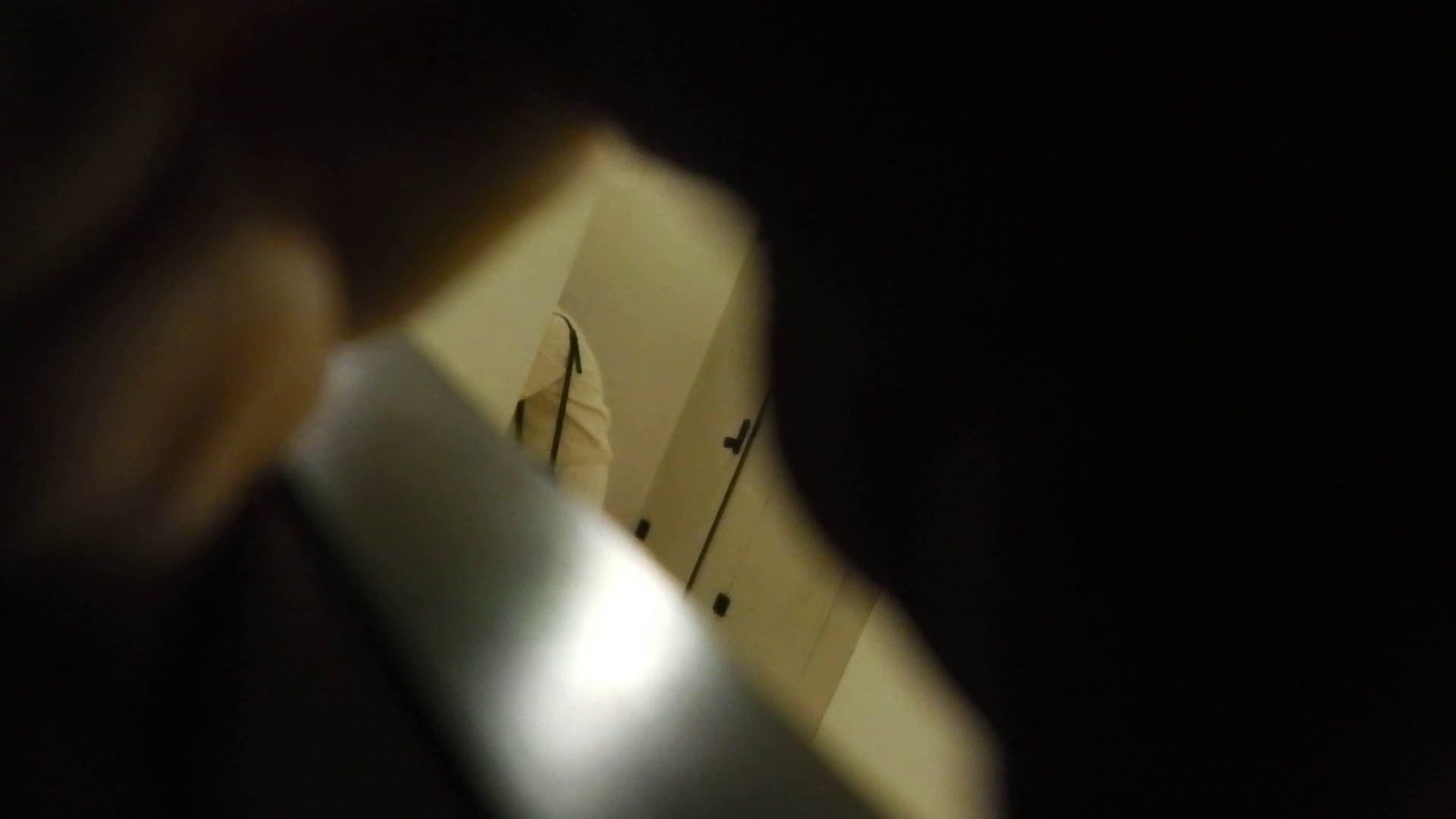 世界の射窓から vol.24 ギャル攻め セックス画像 110画像 22