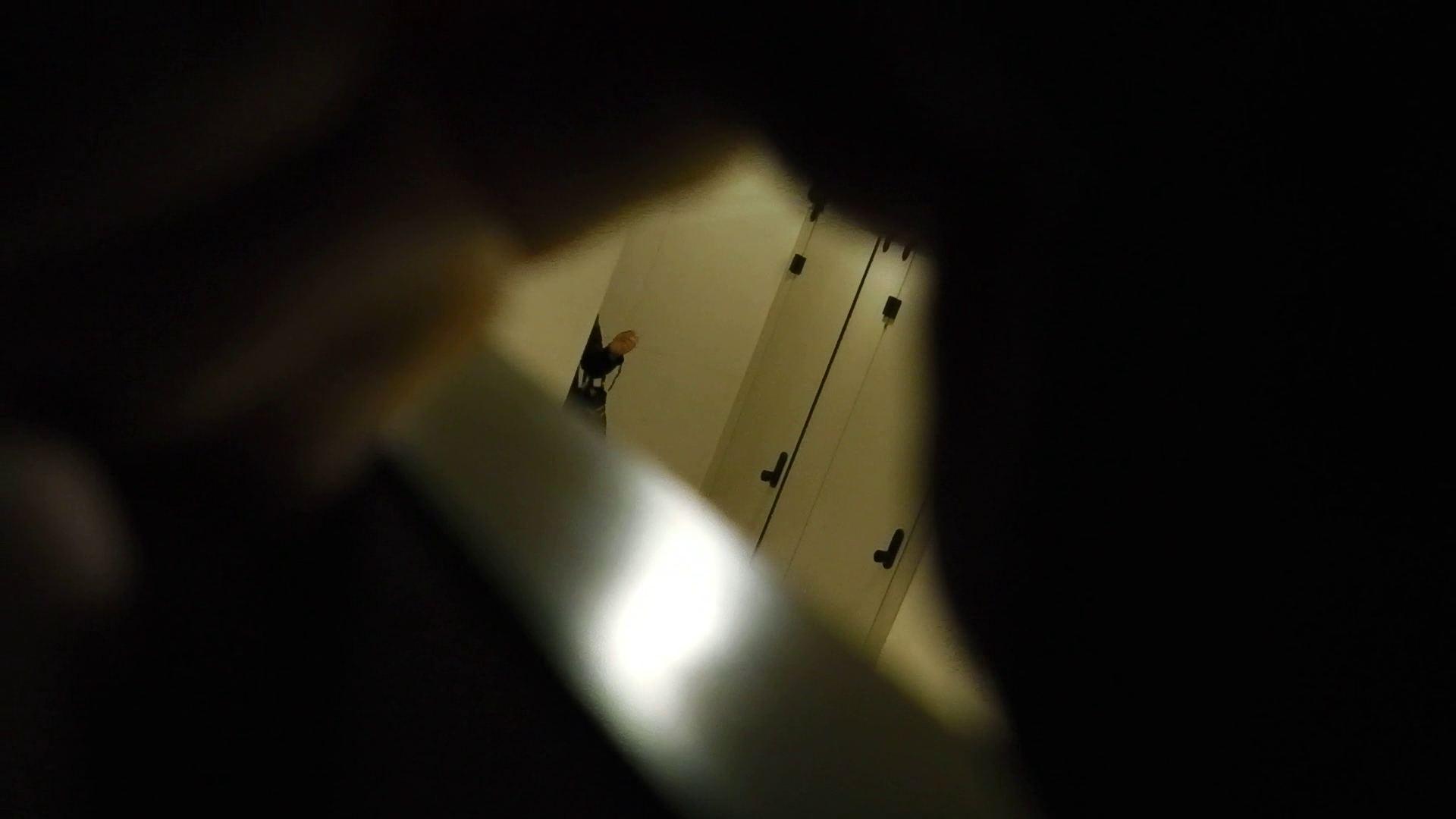 世界の射窓から vol.24 ギャル攻め セックス画像 110画像 47