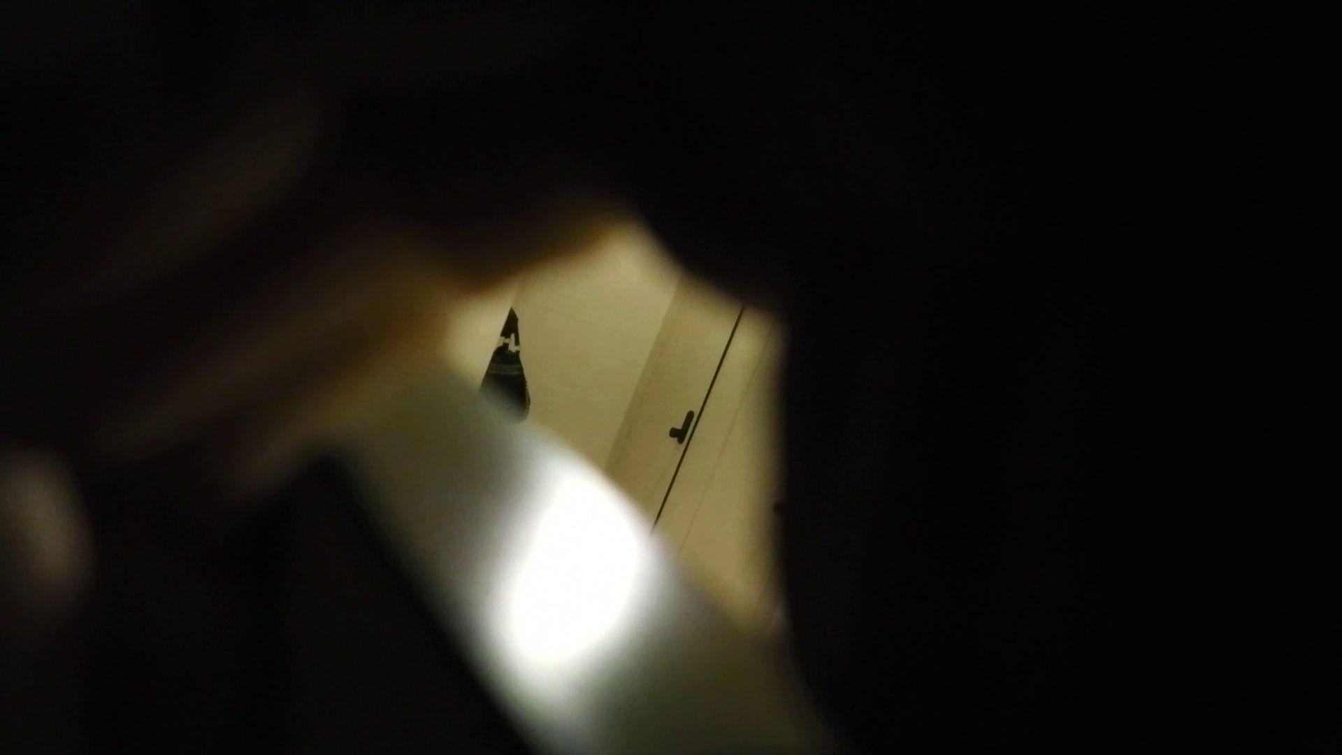 世界の射窓から vol.24 お姉さん攻略 ぱこり動画紹介 110画像 48