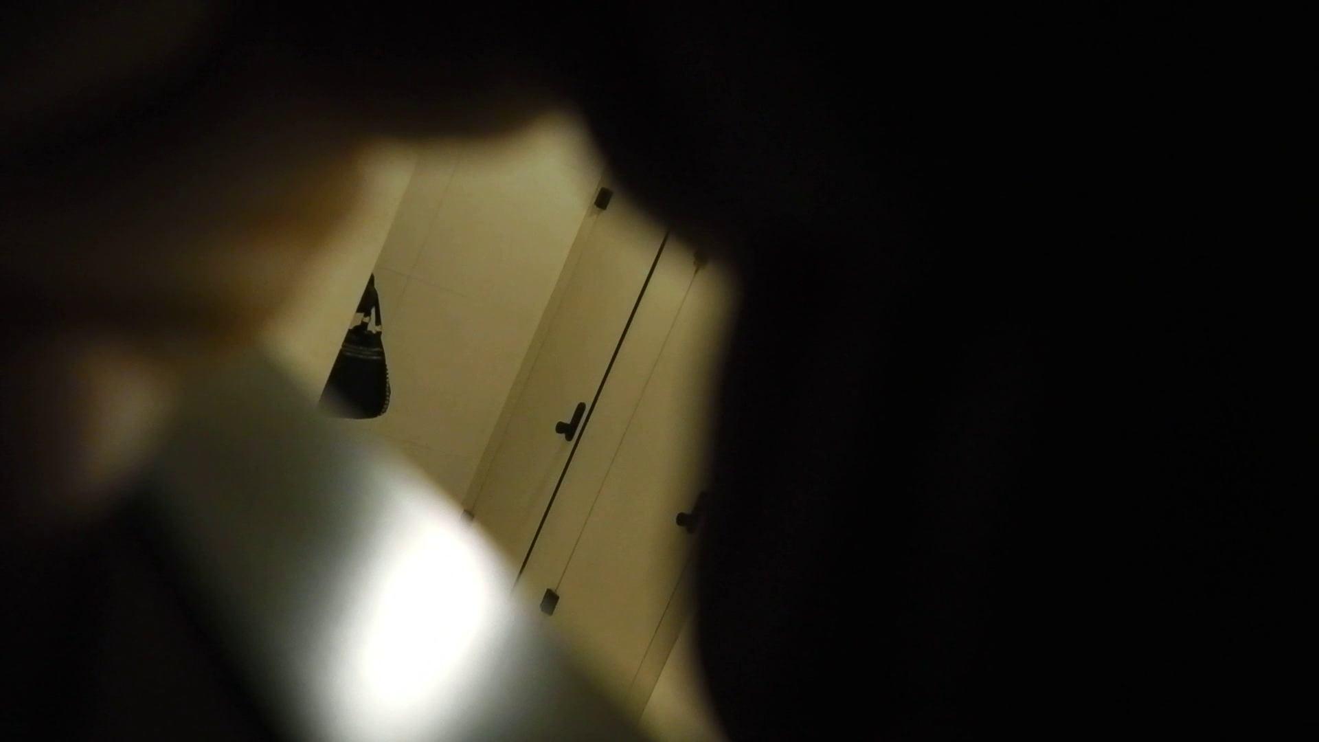 世界の射窓から vol.24 ギャル攻め セックス画像 110画像 52