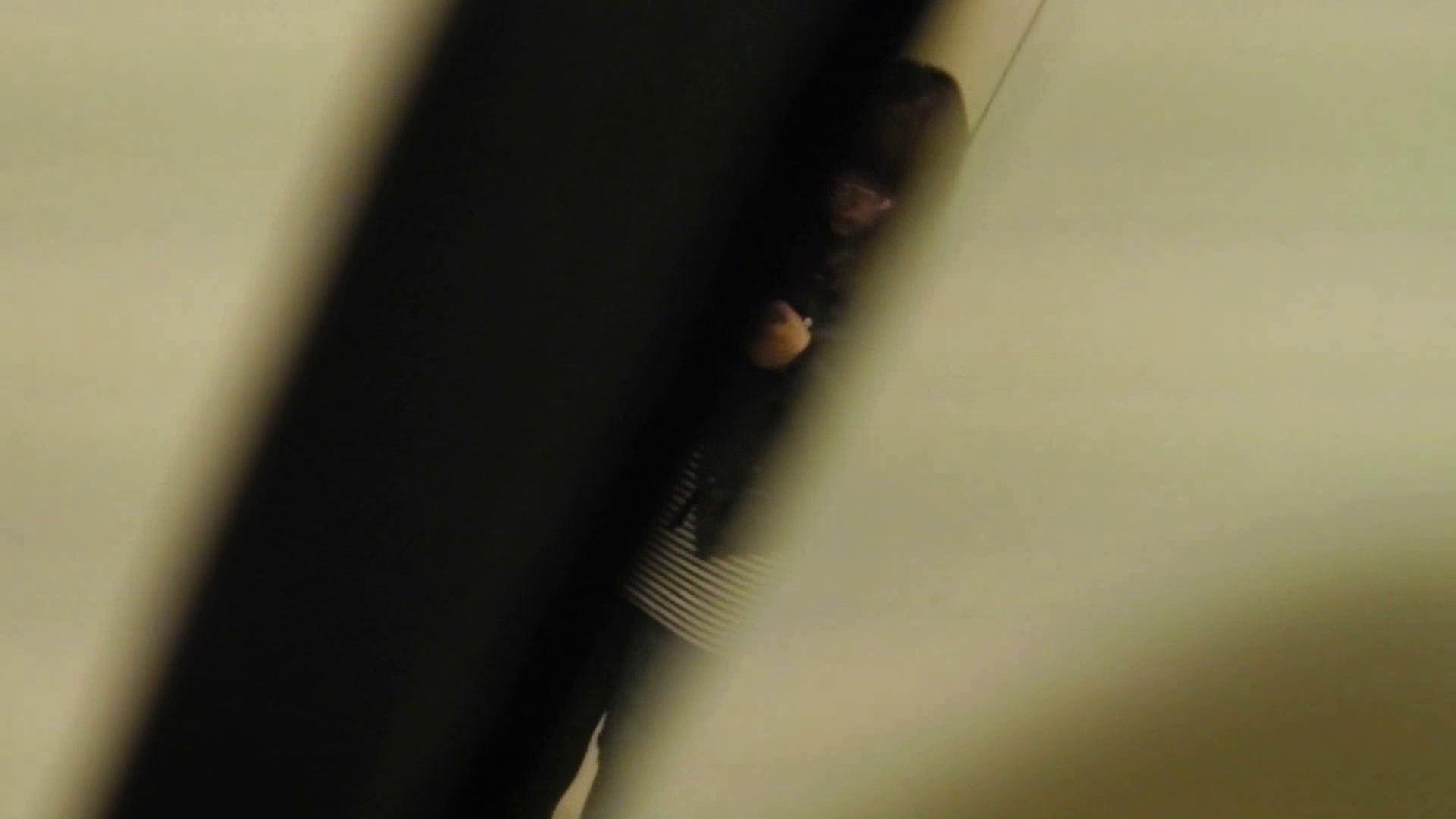 世界の射窓から vol.24 お姉さん攻略 ぱこり動画紹介 110画像 63