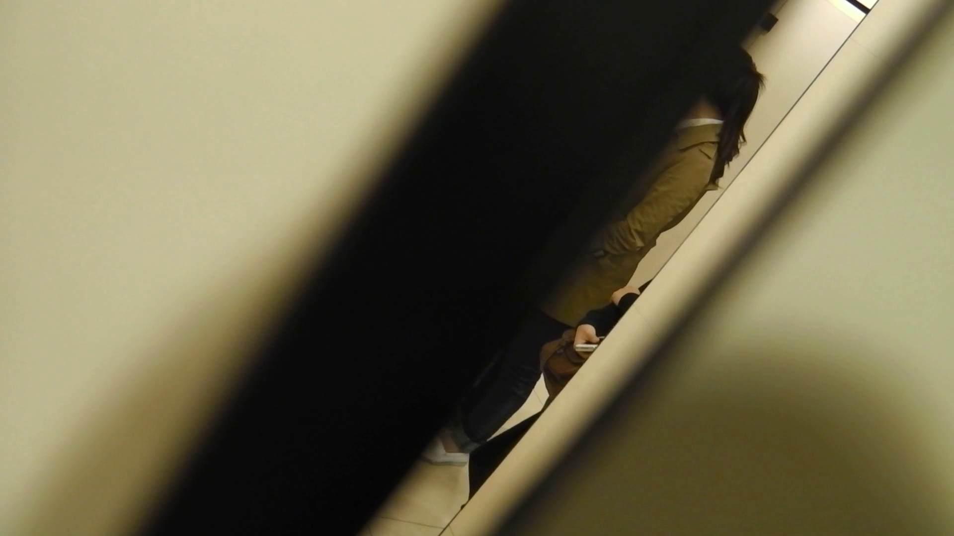 世界の射窓から vol.24 洗面所 濡れ場動画紹介 110画像 64