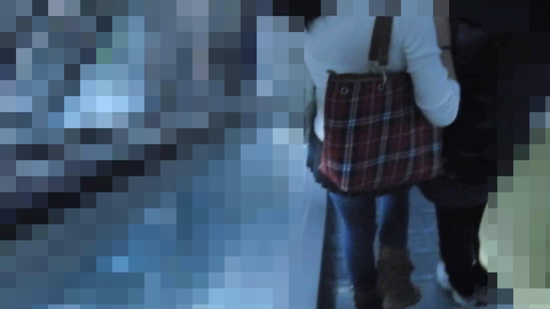世界の射窓から vol.26 洗面所 エロ無料画像 102画像 9
