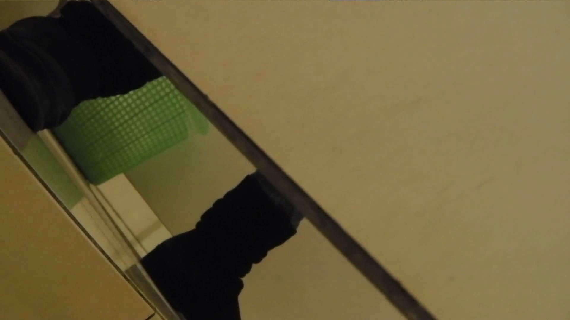 世界の射窓から vol.26 洗面所 エロ無料画像 102画像 34