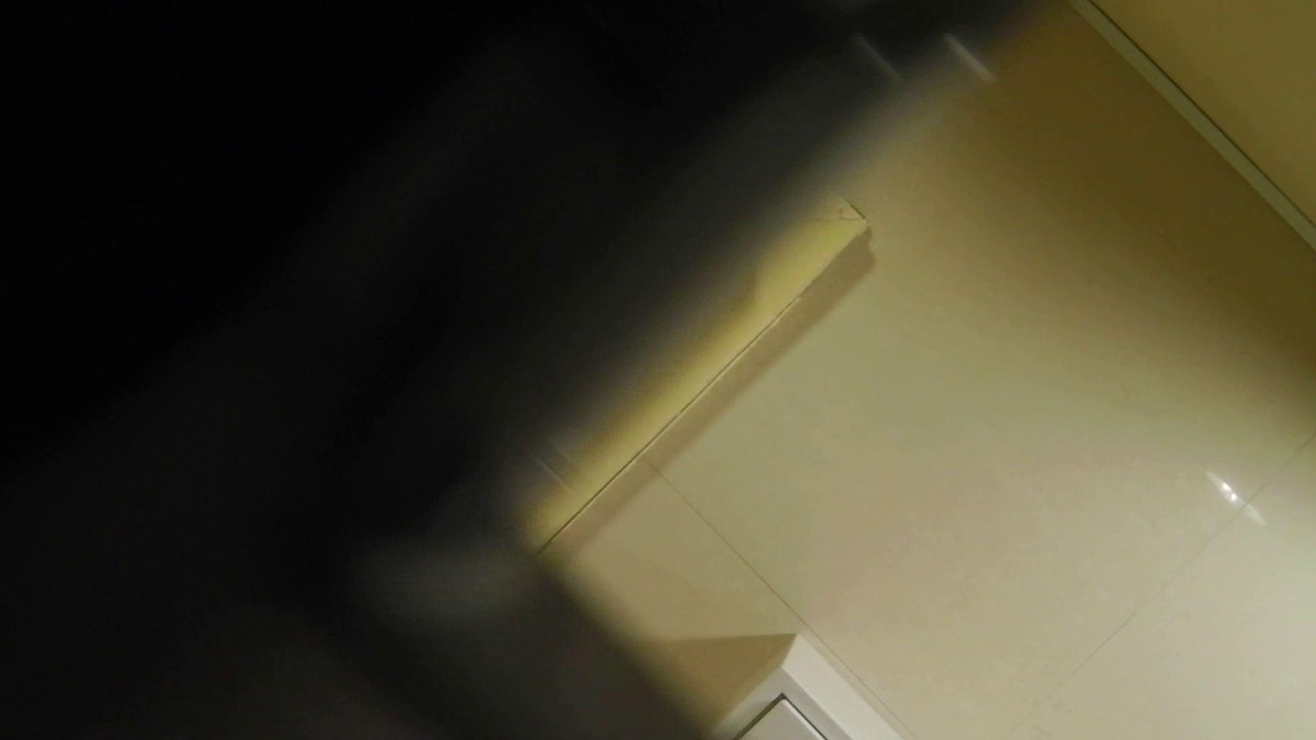 世界の射窓から vol.26 洗面所 エロ無料画像 102画像 39