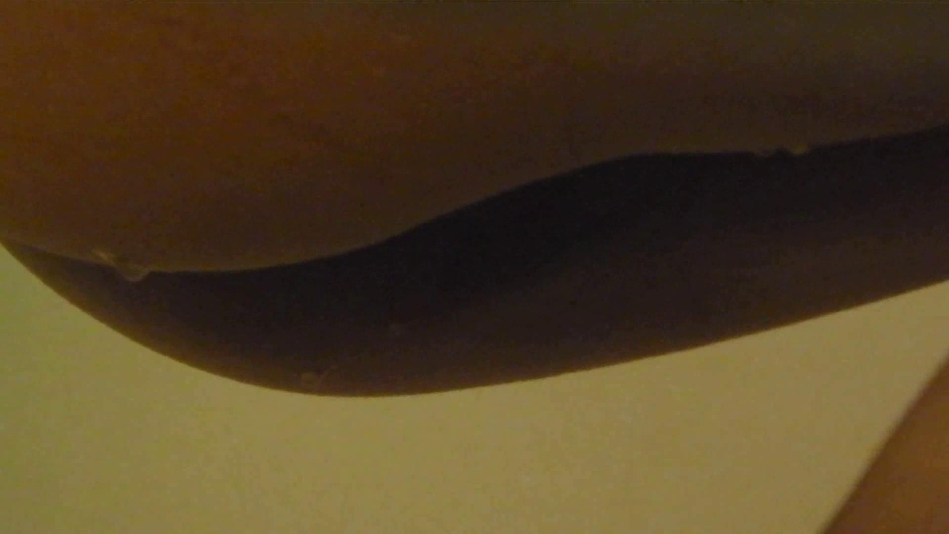 世界の射窓から vol.26 洗面所 エロ無料画像 102画像 49