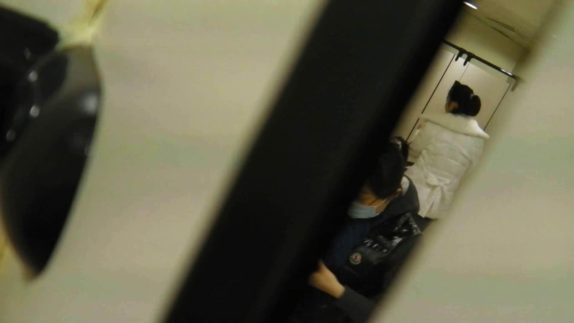 世界の射窓から vol.26 お姉さん攻略 ヌード画像 102画像 83