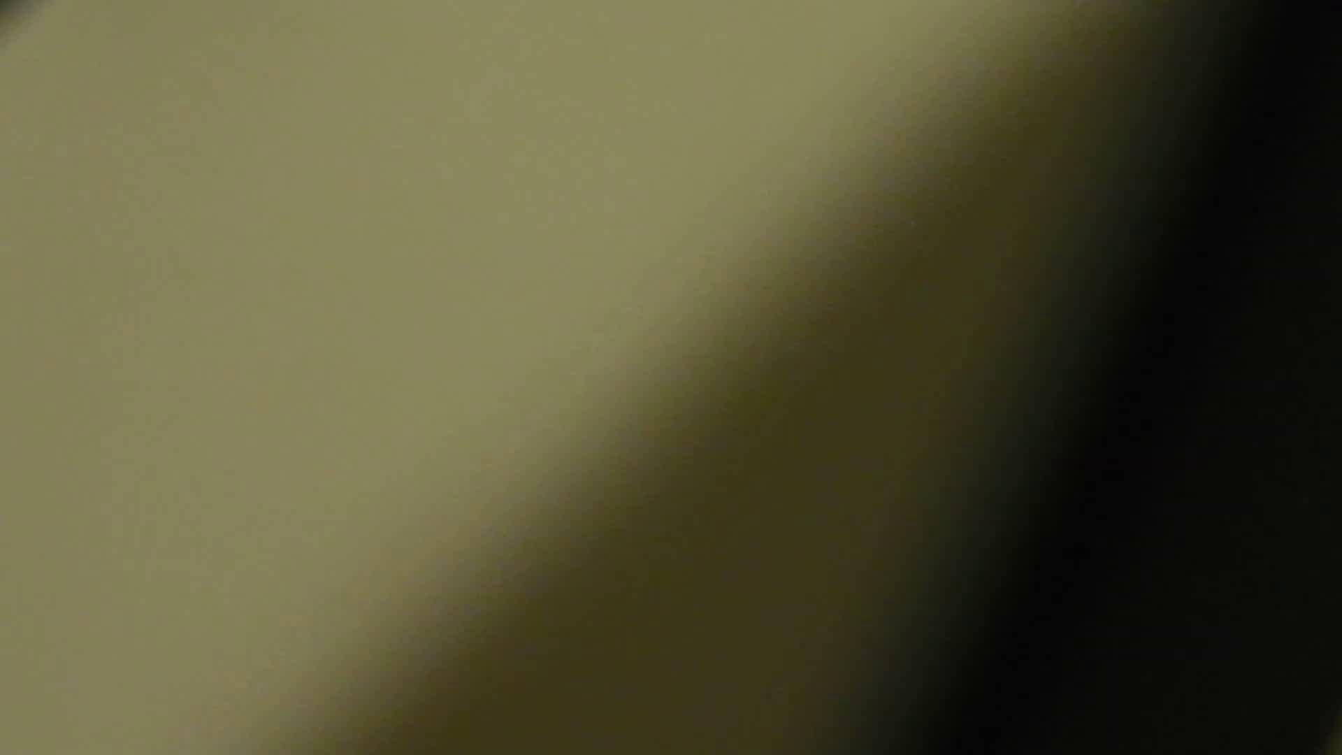 世界の射窓から vol.26 丸見え  102画像 85