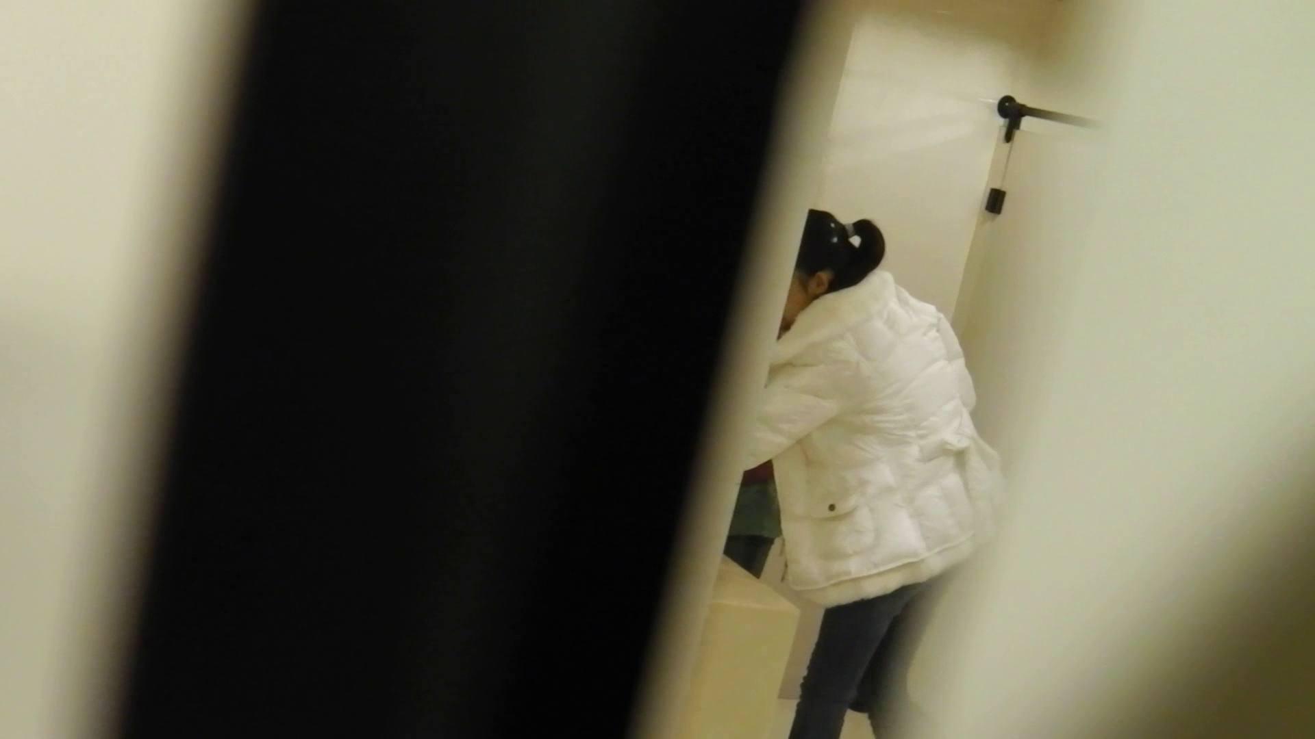 世界の射窓から vol.26 お姉さん攻略 ヌード画像 102画像 88