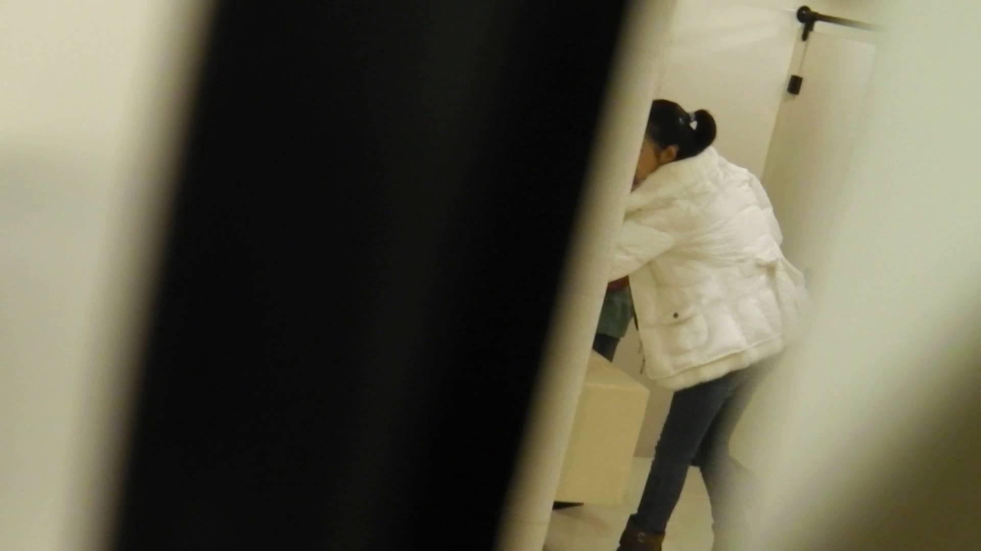 世界の射窓から vol.26 洗面所 エロ無料画像 102画像 89