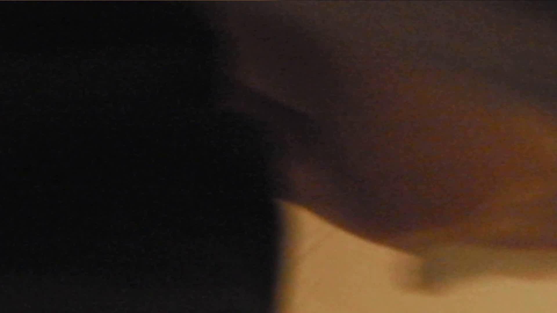 世界の射窓から vol.28 丸見え セックス無修正動画無料 63画像 22